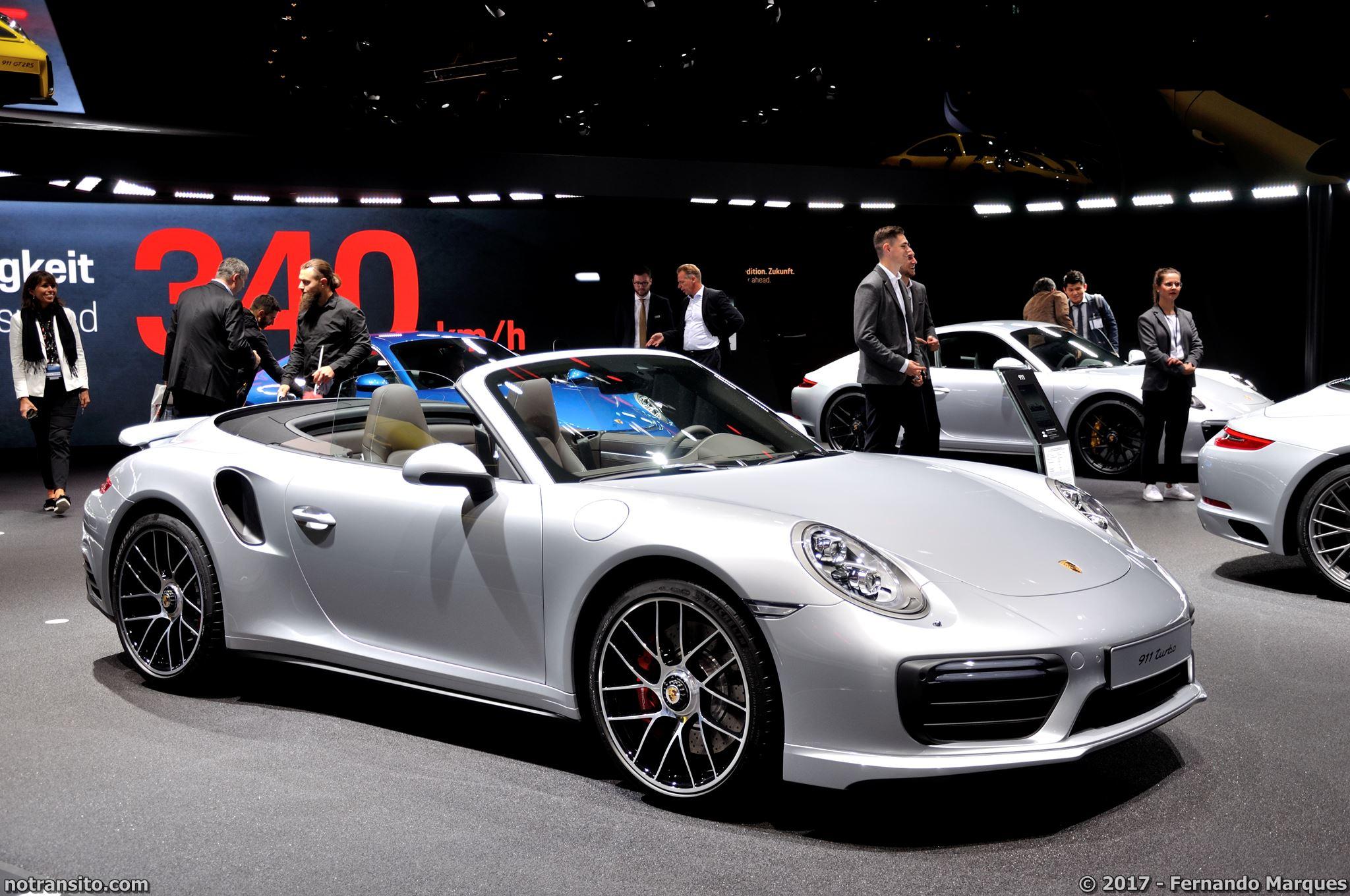 Porsche-911-Turbo-S-Cabriolet-Frankfurt-2017-002
