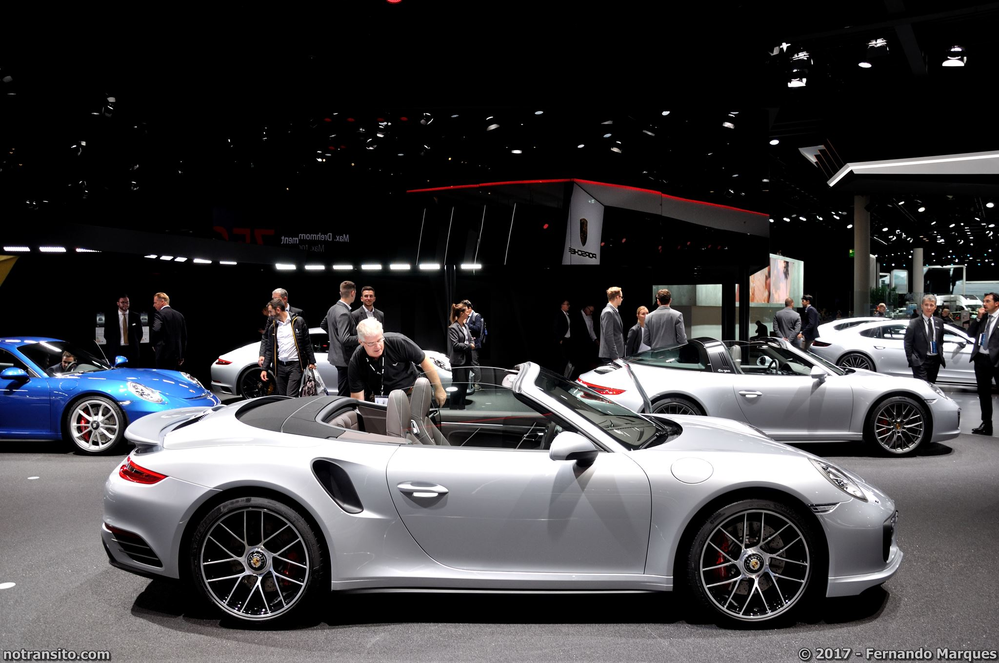 Porsche-911-Turbo-S-Cabriolet-Frankfurt-2017-003