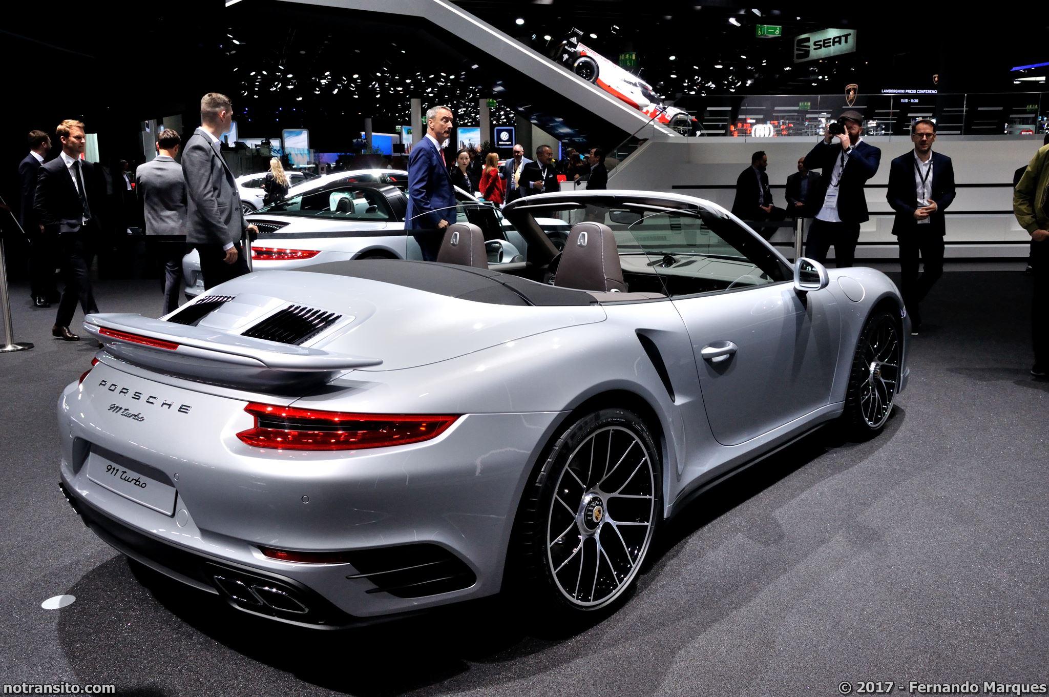 Porsche-911-Turbo-S-Cabriolet-Frankfurt-2017-004