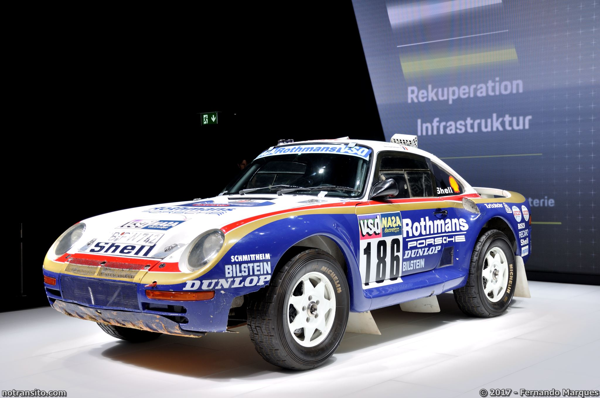 Porsche-959-Frankfurt-2017-001