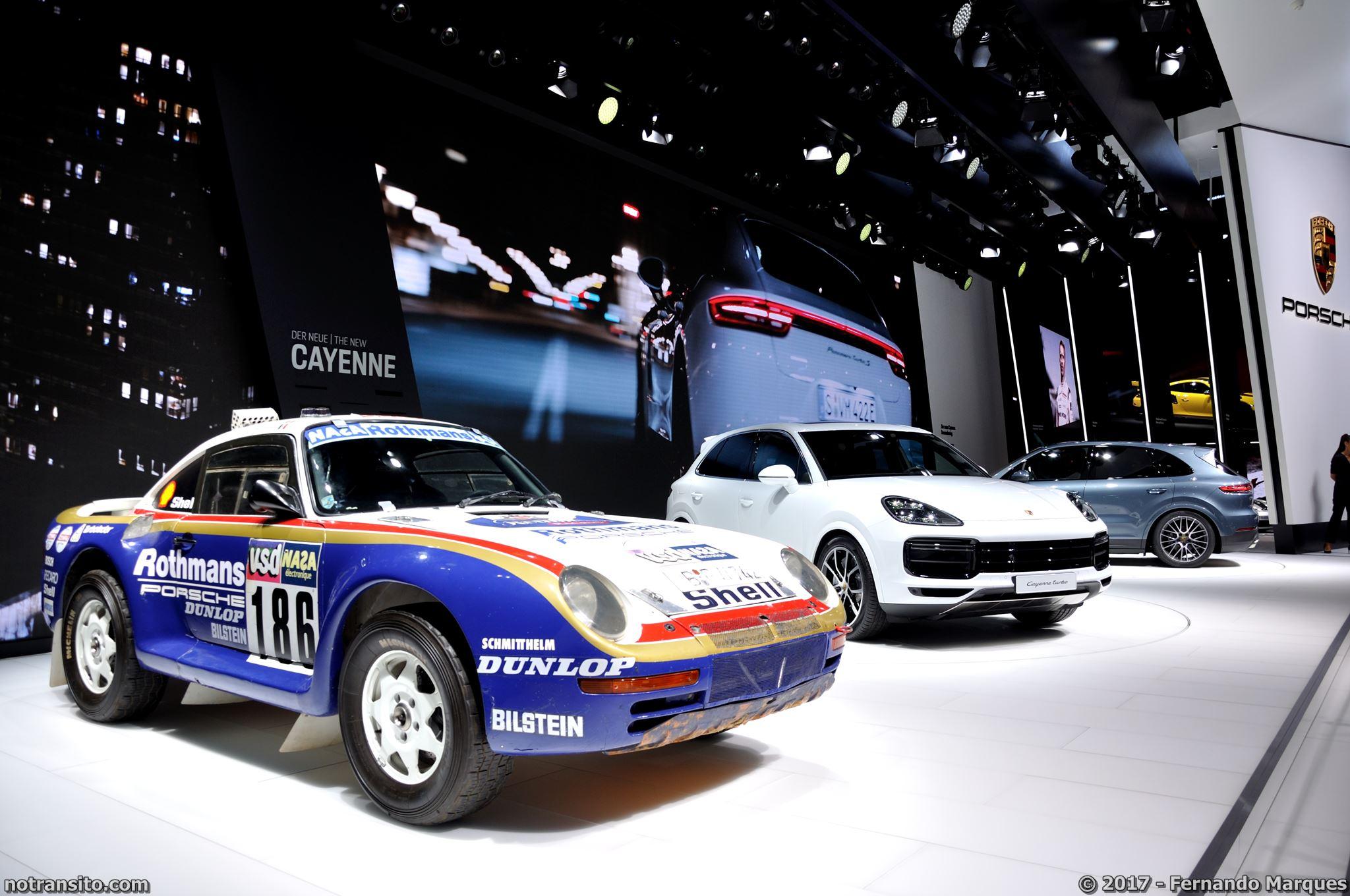 Porsche-959-Frankfurt-2017-003