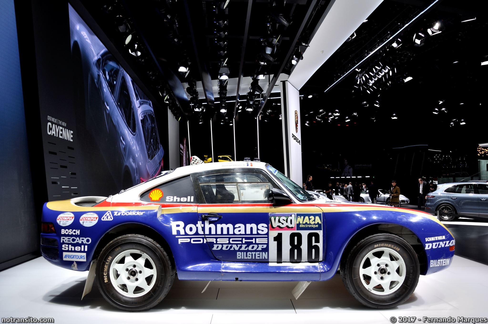 Porsche-959-Frankfurt-2017-004