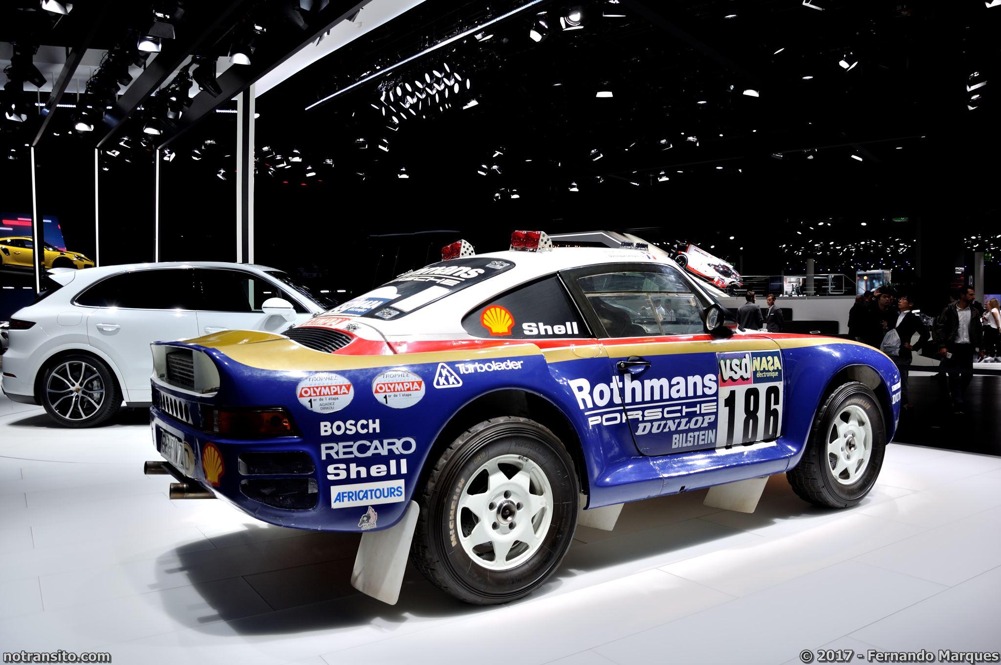 Porsche-959-Frankfurt-2017-005