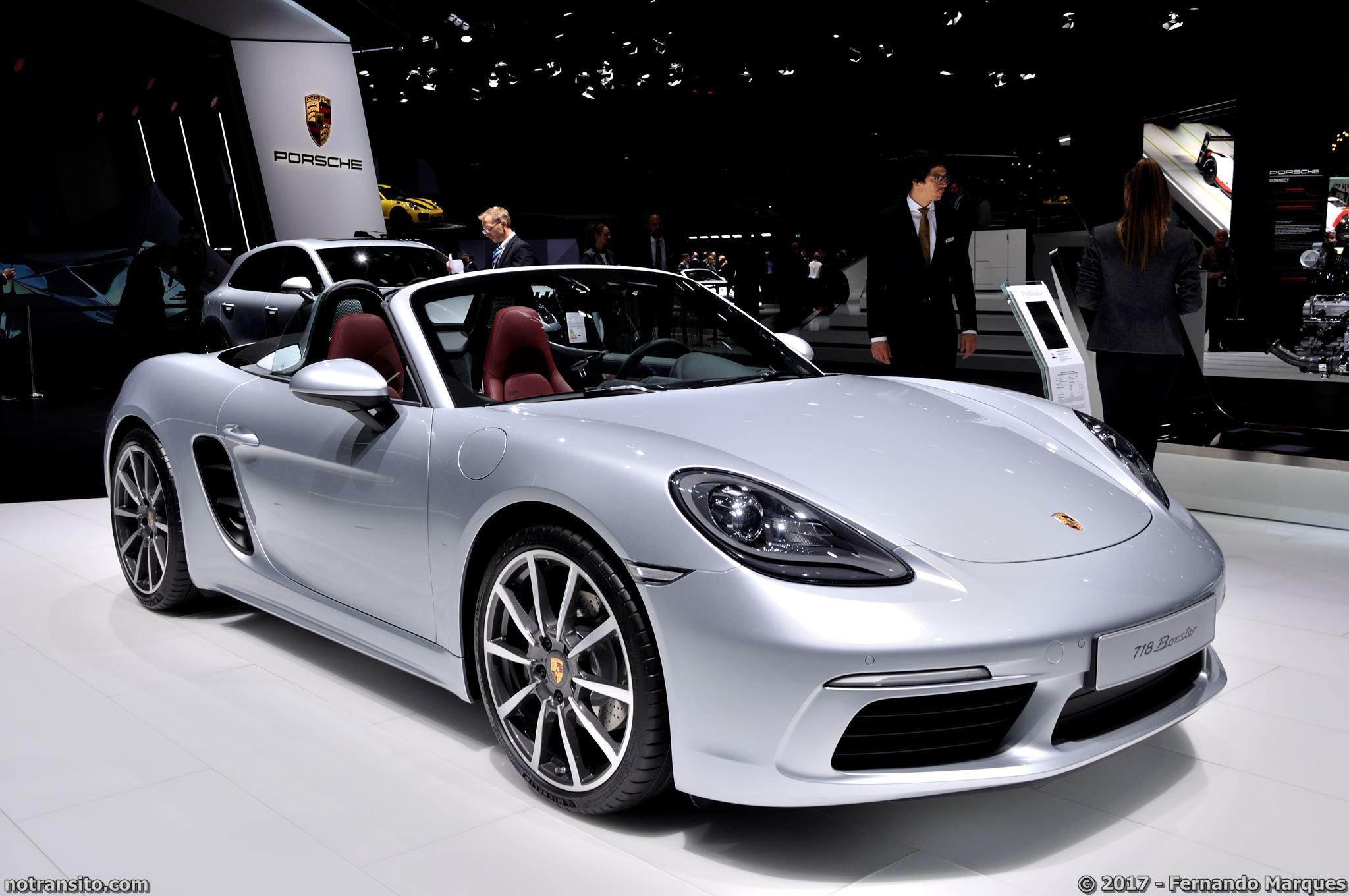 Porsche-Boxster-Frankfurt-2017-002