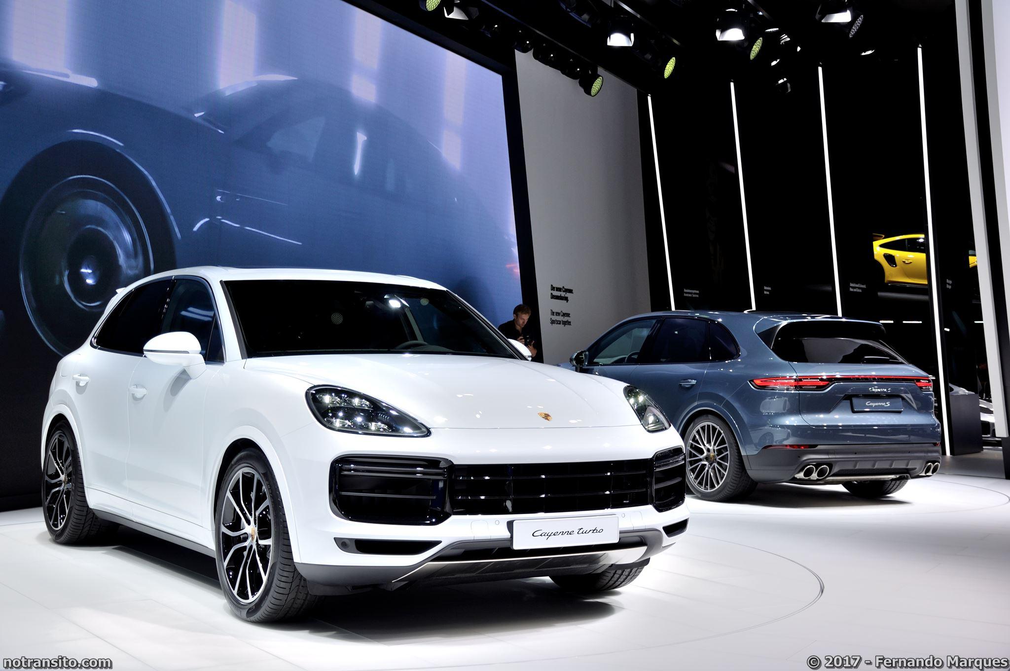 Porsche-Cayenne-Turbo-Frankfurt-2017-001