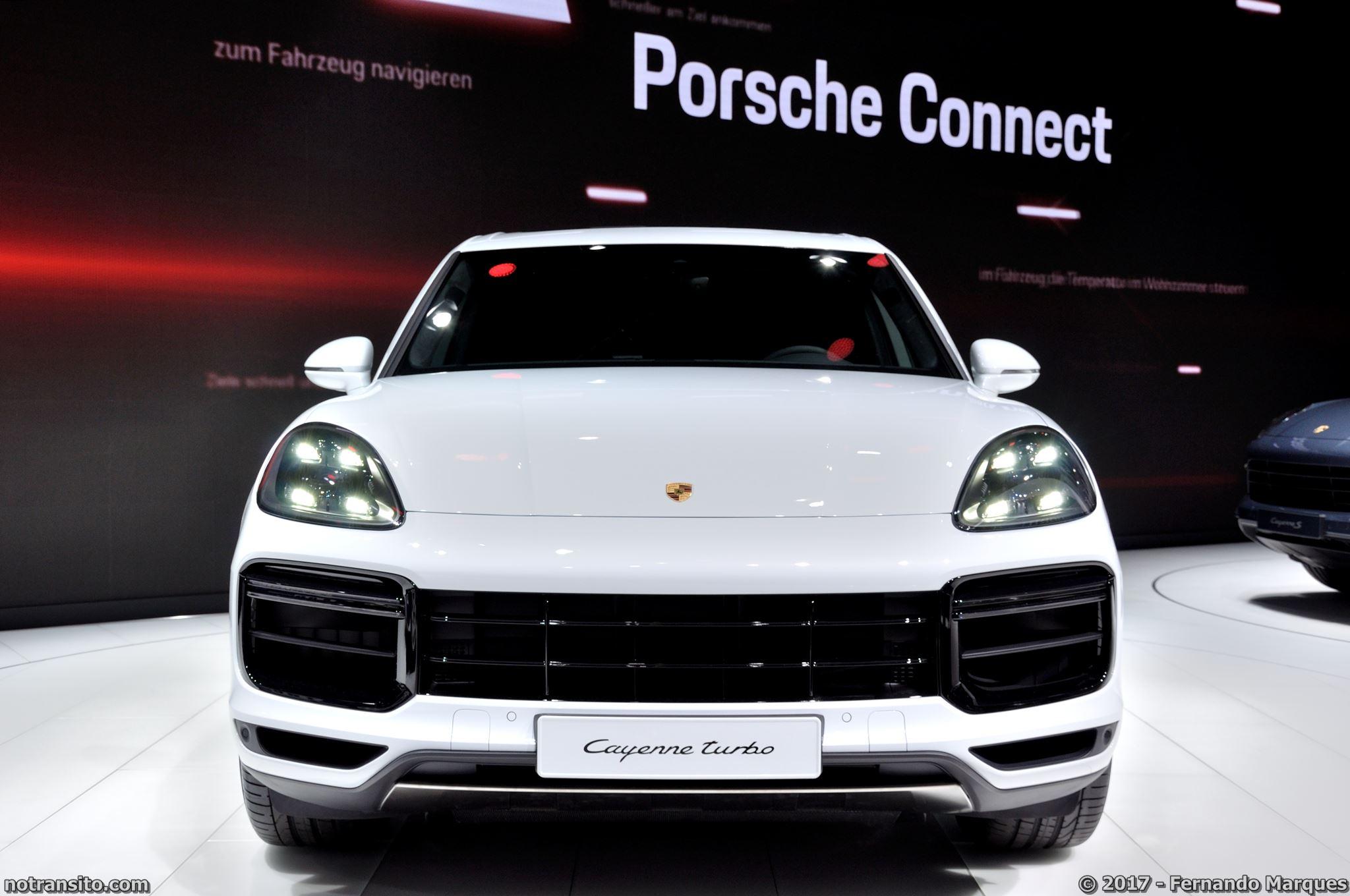 Porsche-Cayenne-Turbo-Frankfurt-2017-002