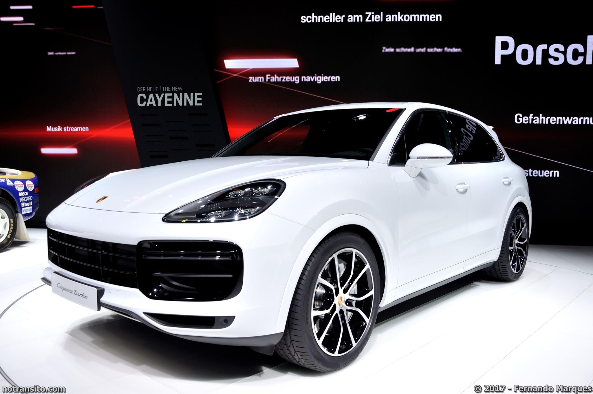 Porsche-Cayenne-Turbo-Frankfurt-2017-003
