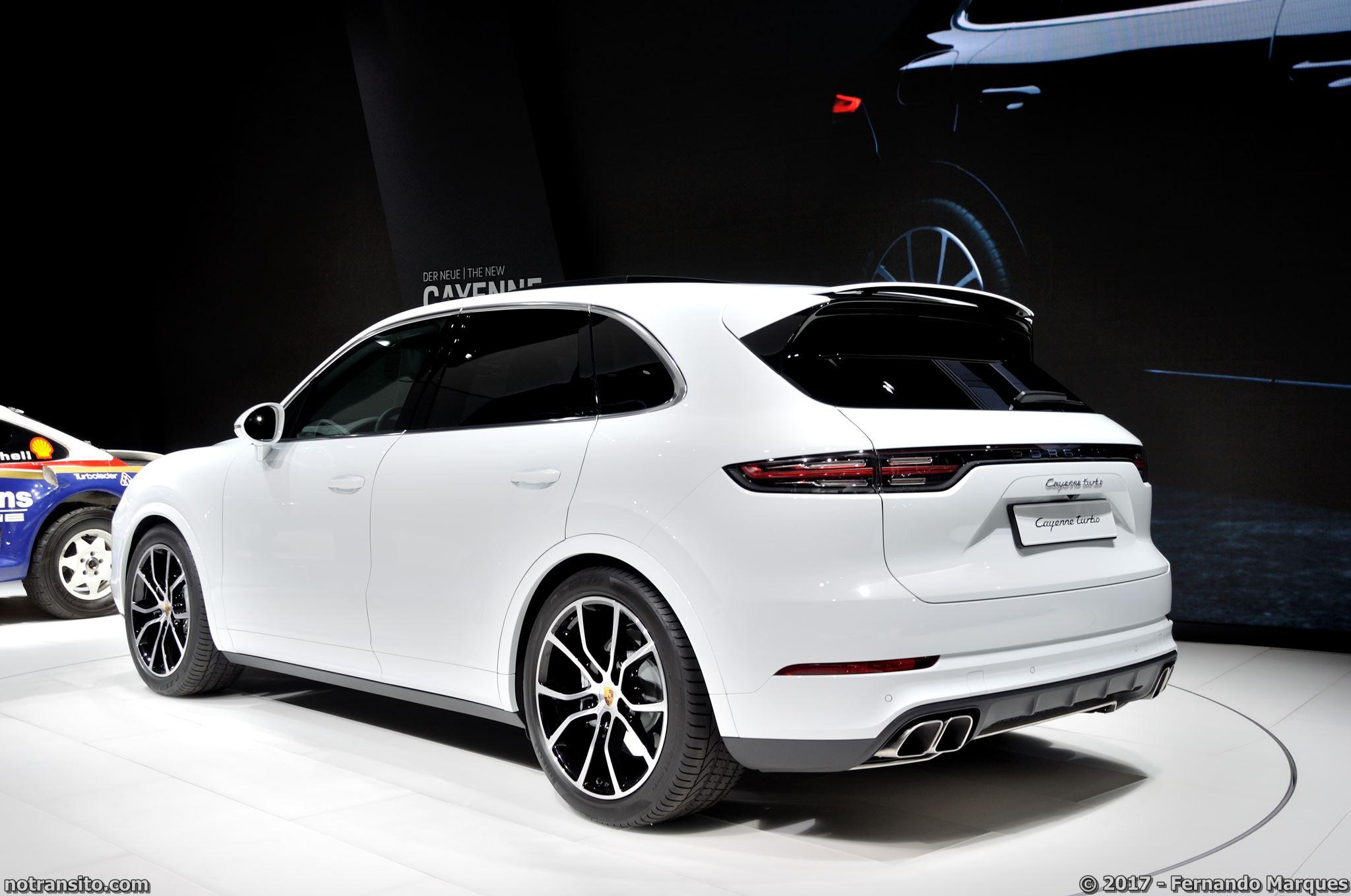 Porsche-Cayenne-Turbo-Frankfurt-2017-004