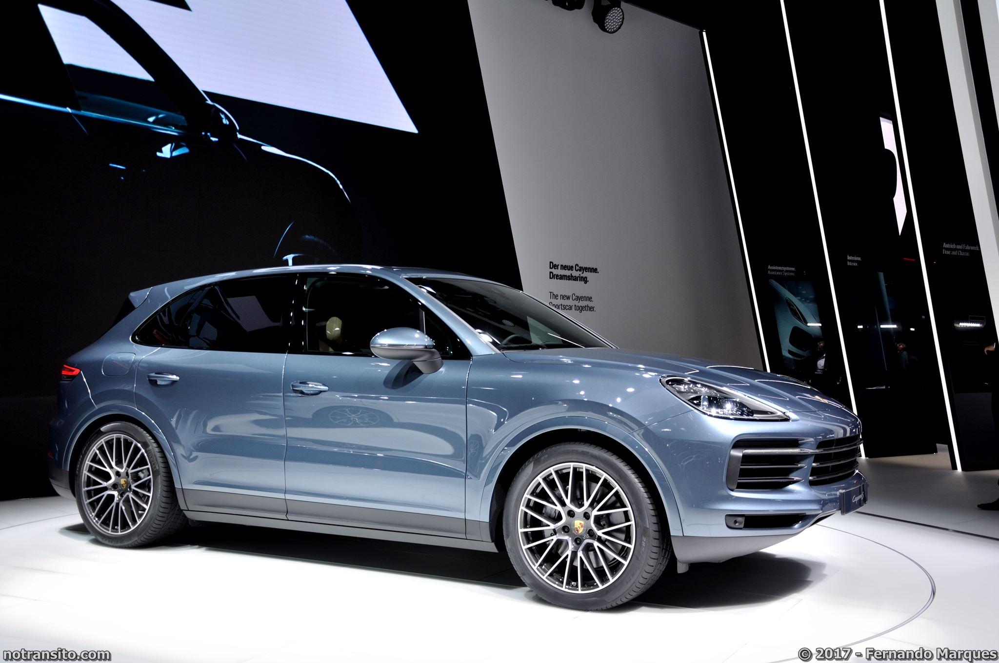 Porsche-Cayenne-Turbo-Frankfurt-2017-006