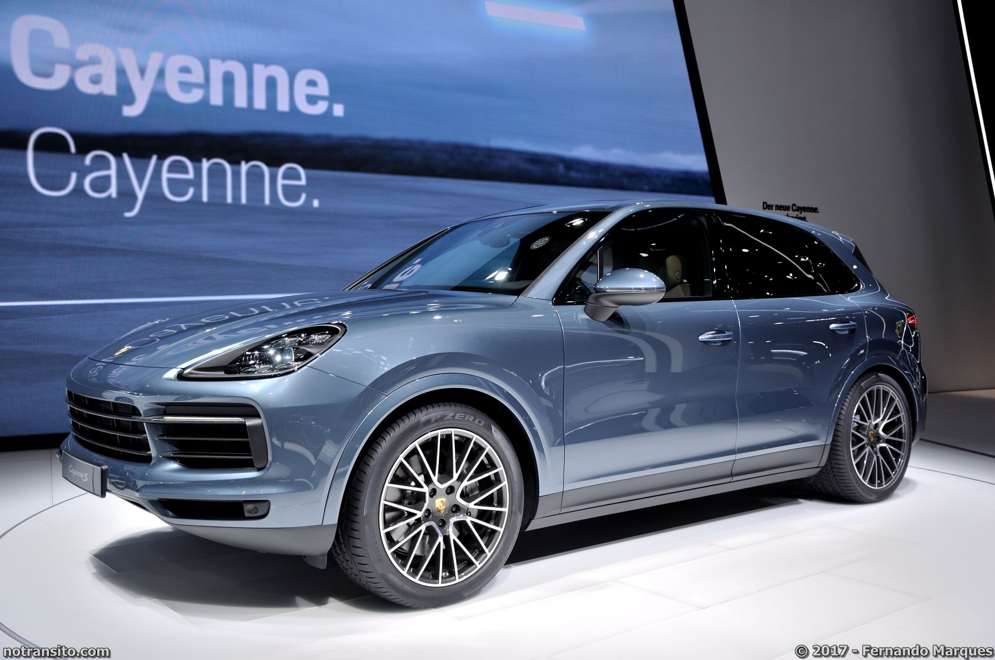 Porsche-Cayenne-Turbo-Frankfurt-2017-007