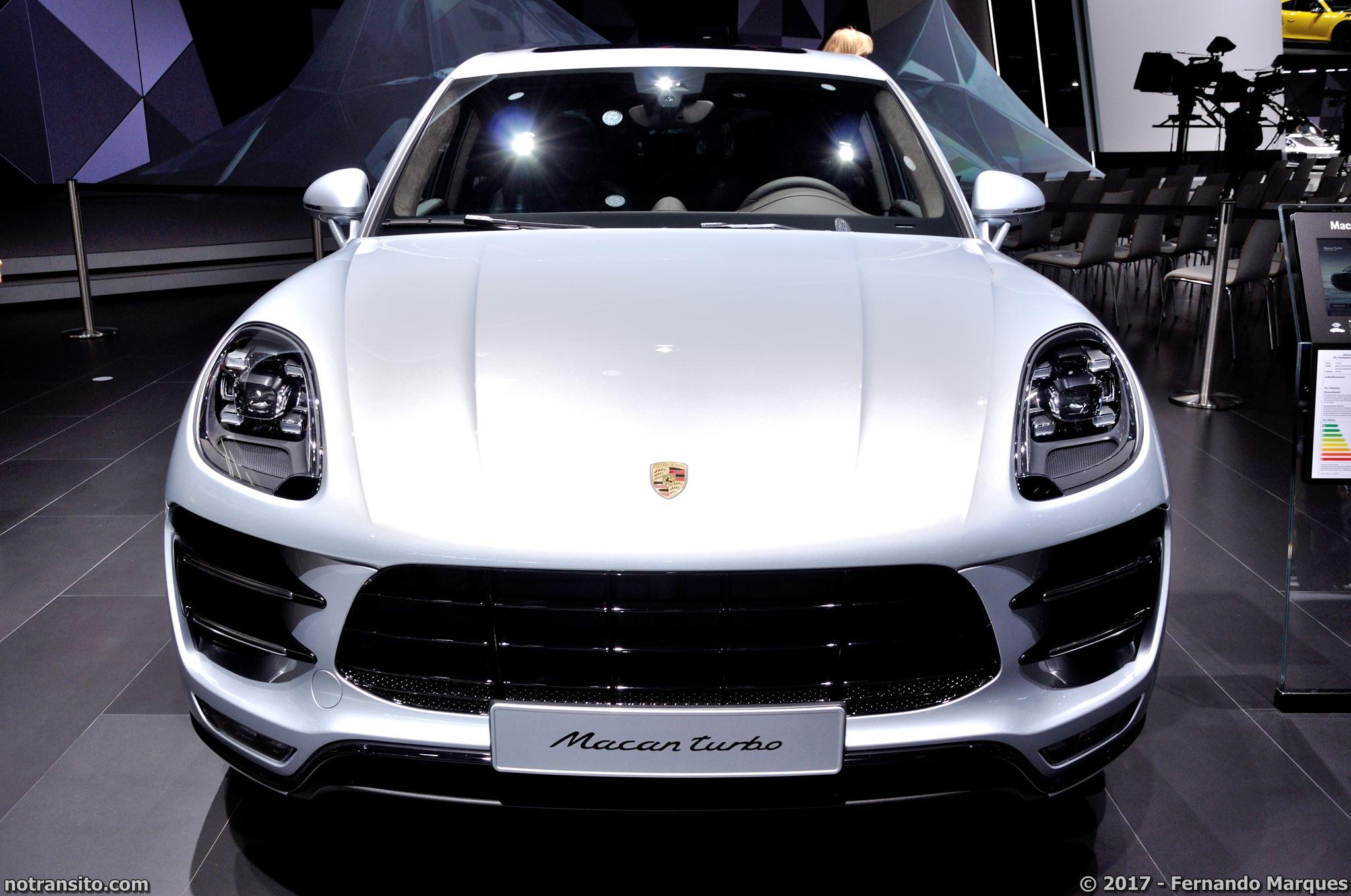 Porsche-Macan-GTS-Frankfurt-2017-001