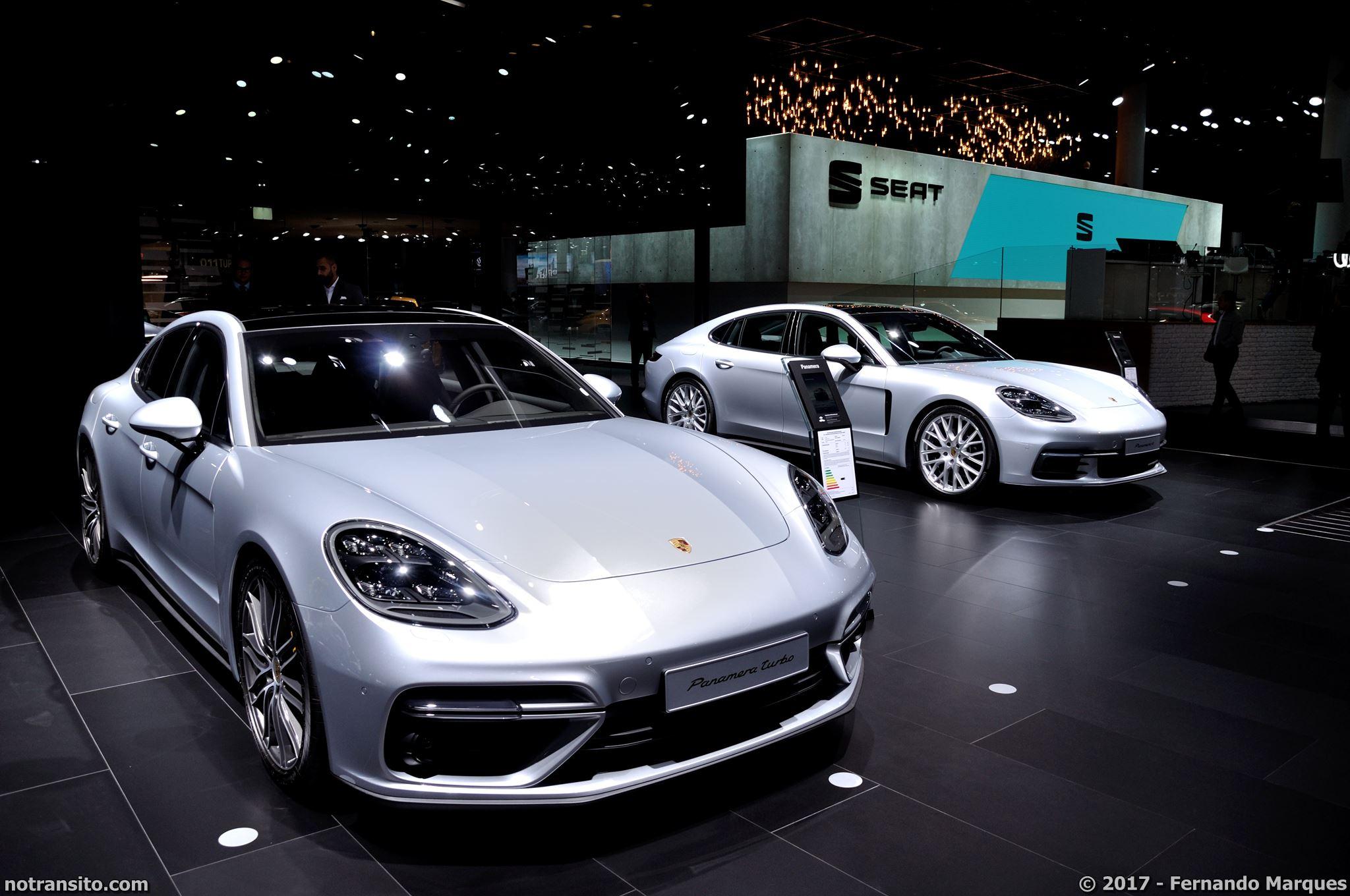 Porsche-Panamera-Frankfurt-2017-001