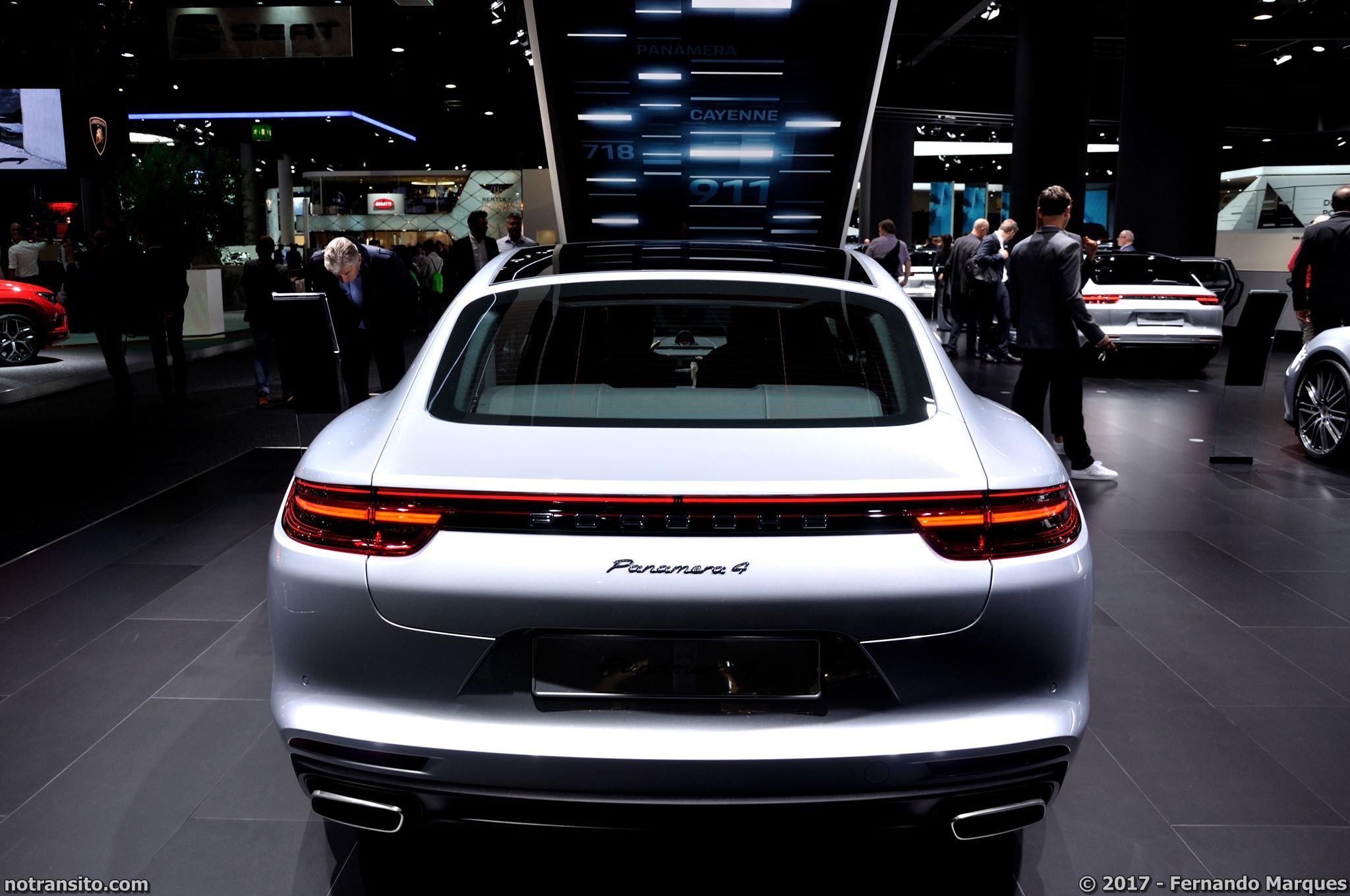 Porsche-Panamera-Frankfurt-2017-005