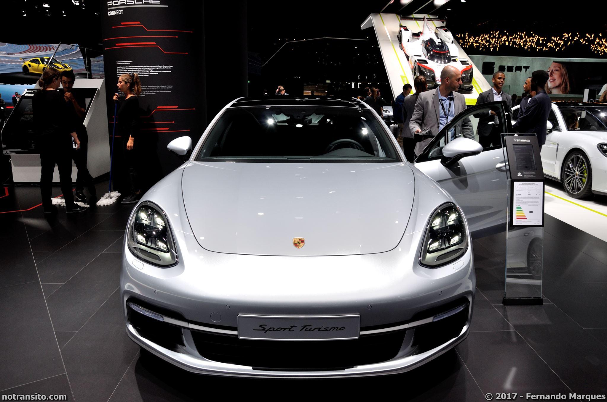 Porsche-Panamera-Sport-Turismo-Frankfurt-2017-002
