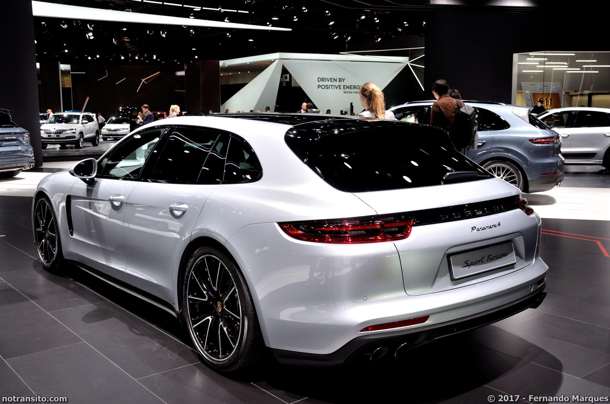 Porsche-Panamera-Sport-Turismo-Frankfurt-2017-003