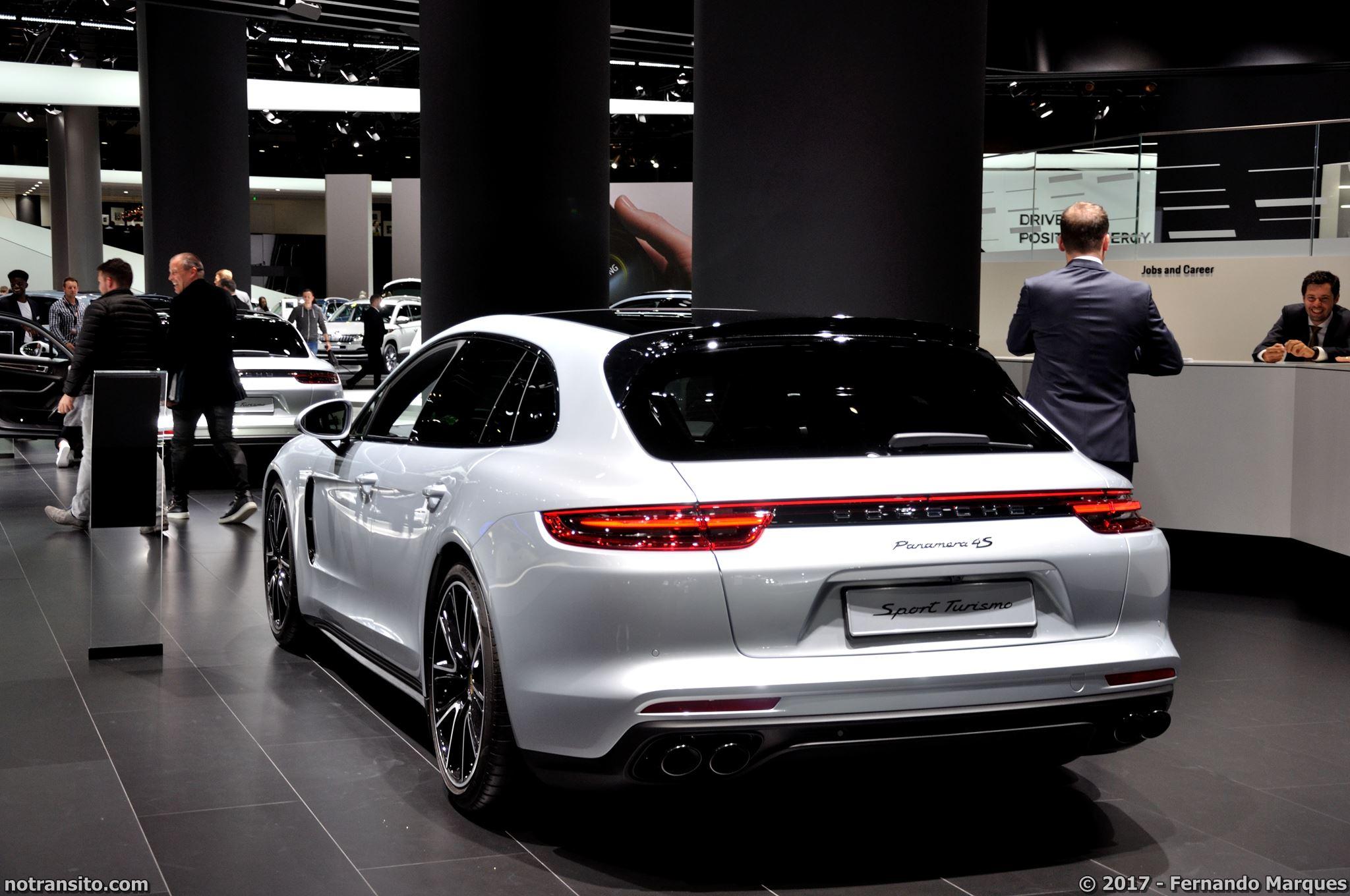 Porsche-Panamera-Sport-Turismo-Frankfurt-2017-005