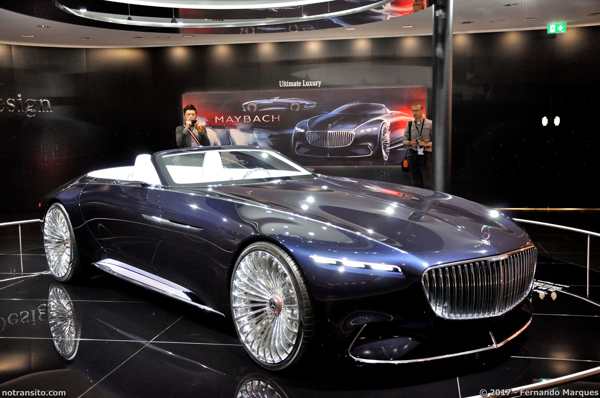 Vision-Mercedes-Maybach-6-Cabriolet-Frankfurt-2017-001