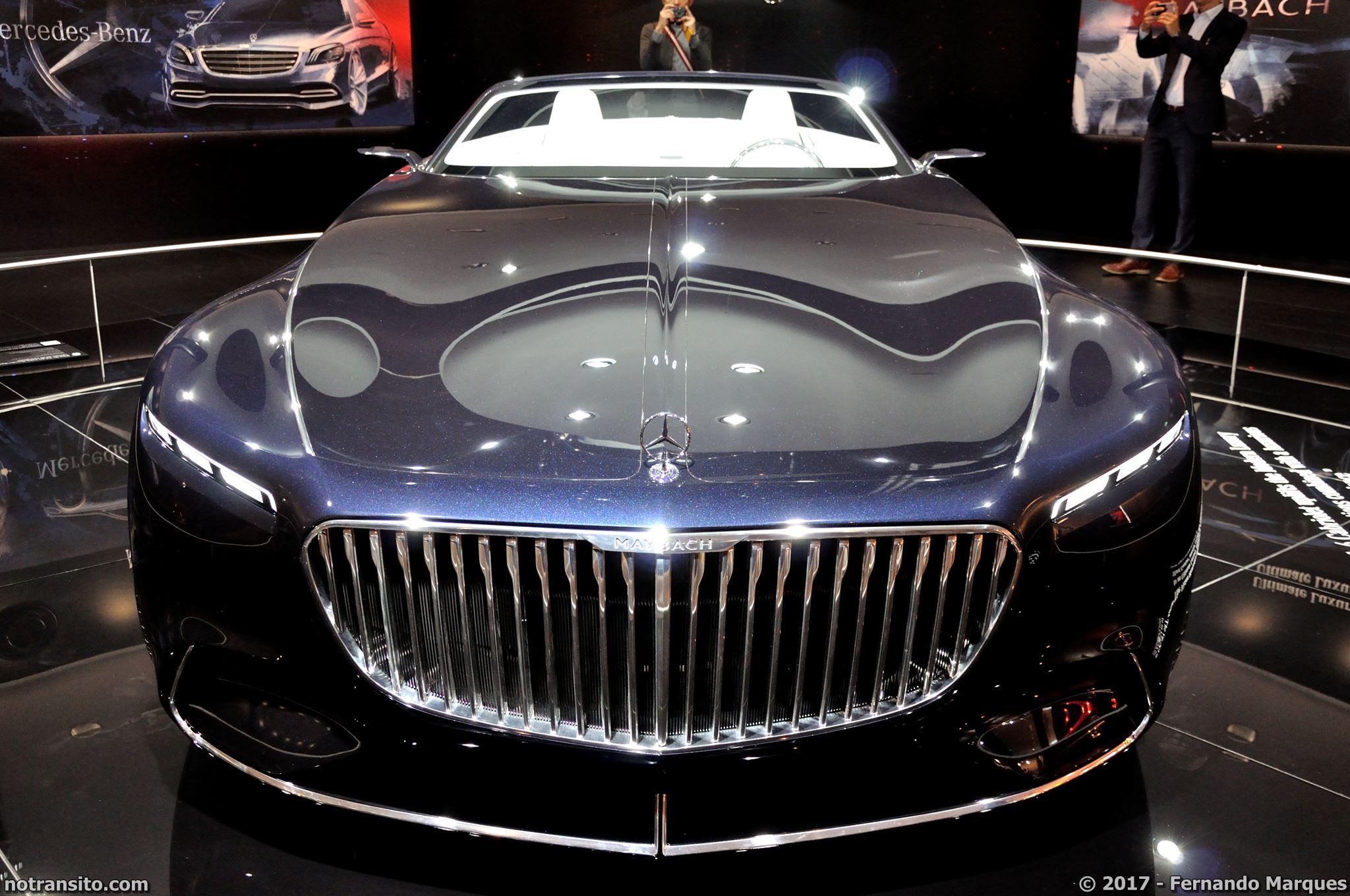 Vision-Mercedes-Maybach-6-Cabriolet-Frankfurt-2017-002