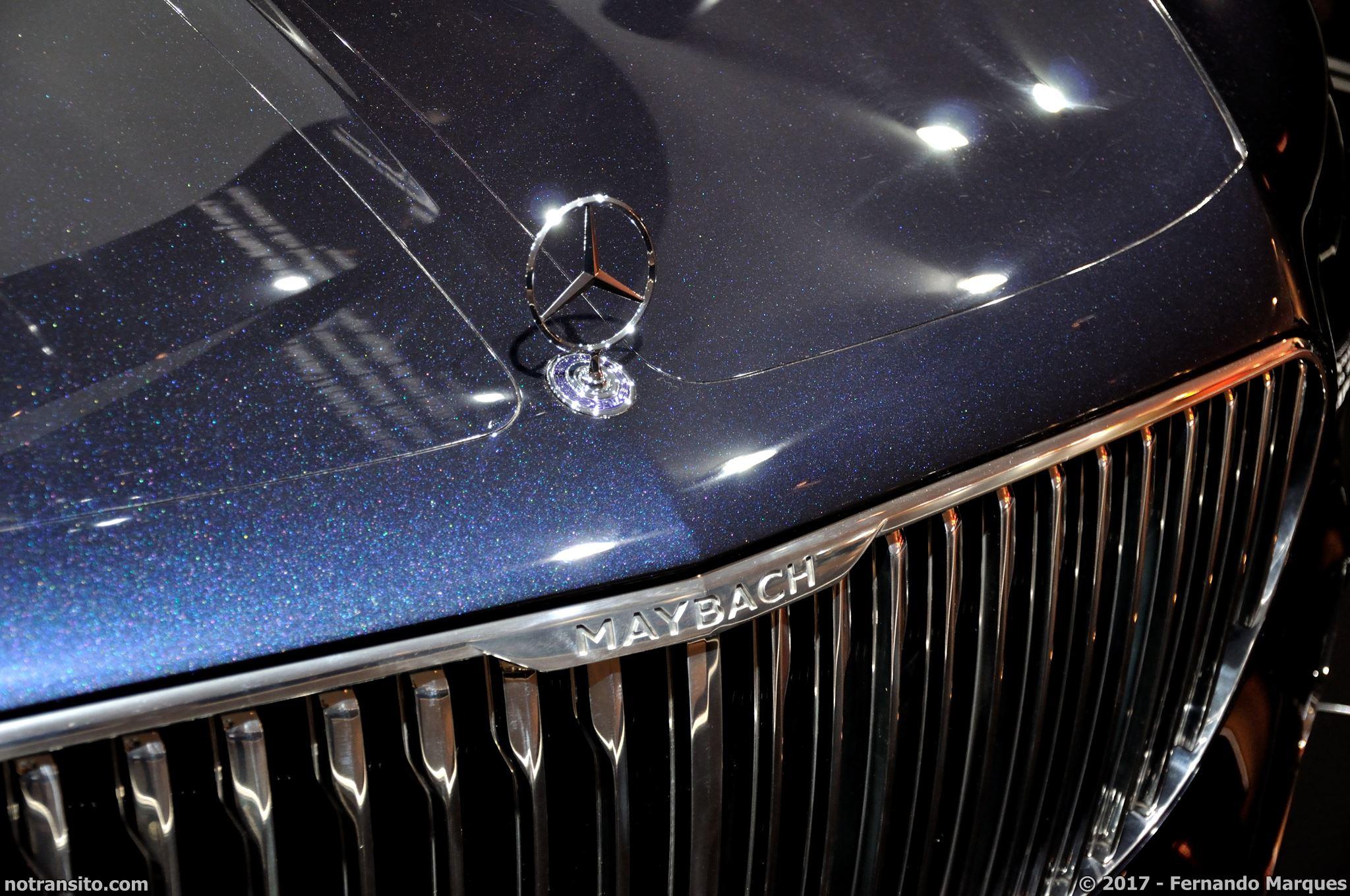 Vision-Mercedes-Maybach-6-Cabriolet-Frankfurt-2017-003
