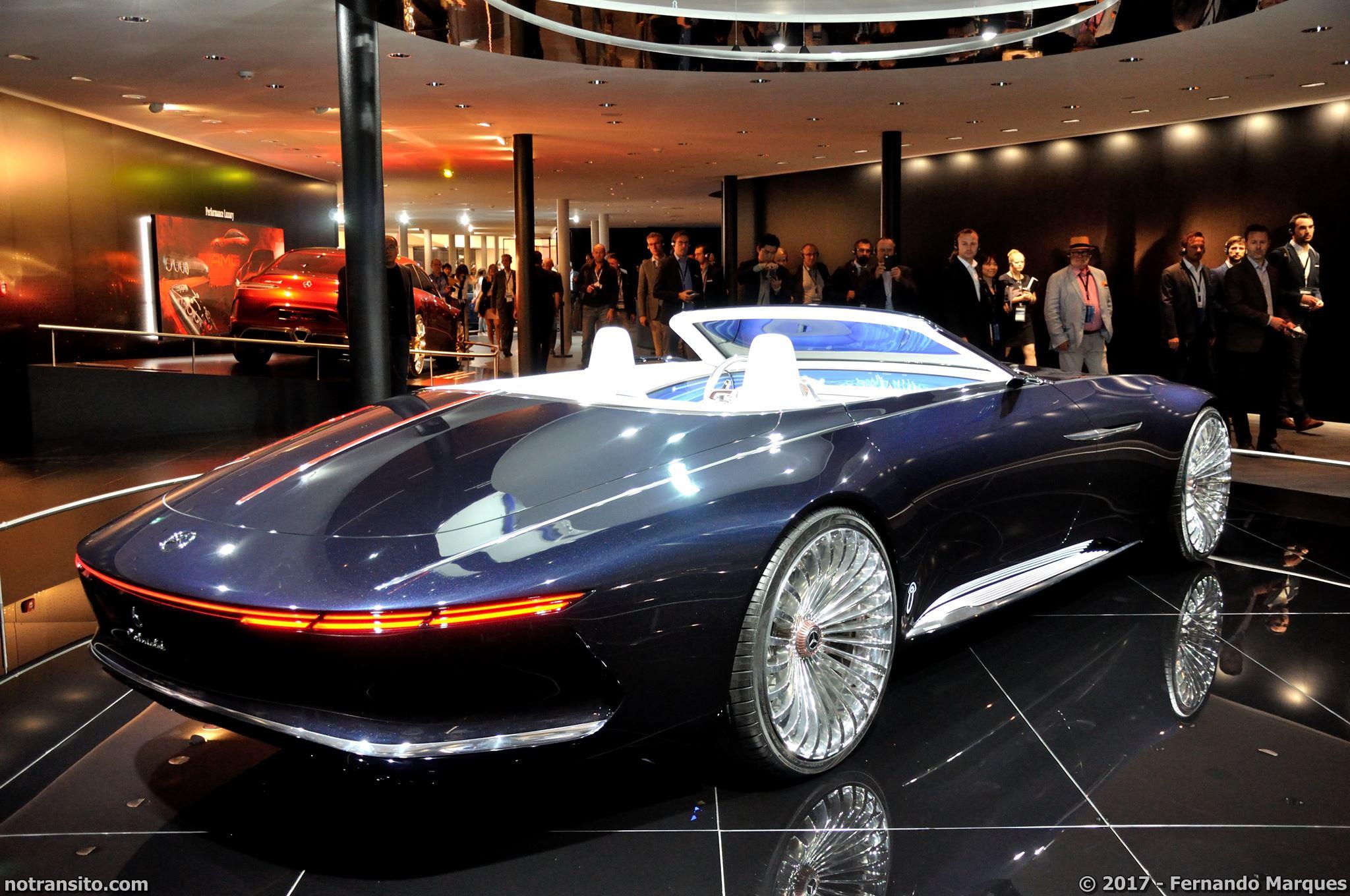 Vision-Mercedes-Maybach-6-Cabriolet-Frankfurt-2017-004