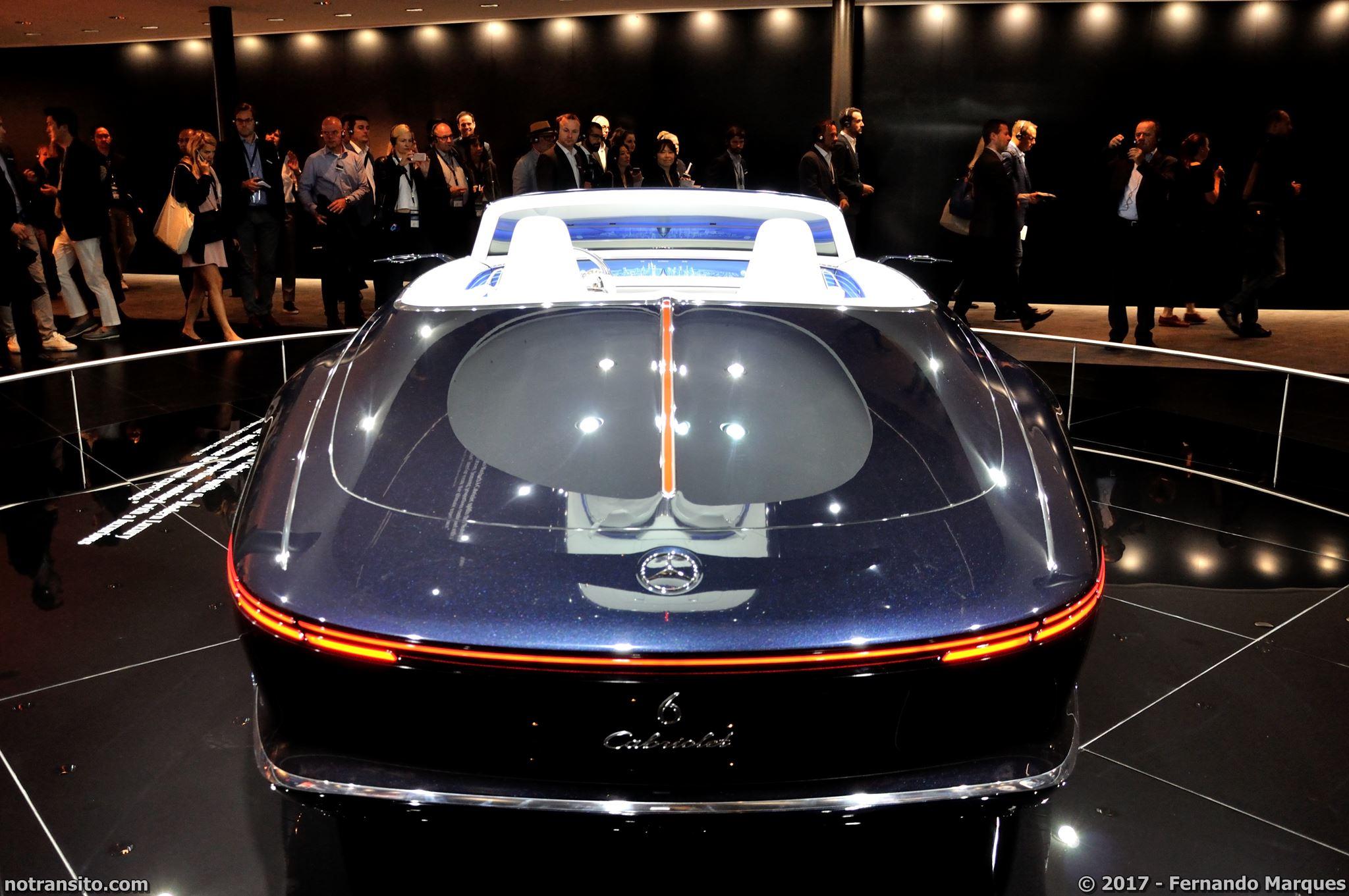 Vision-Mercedes-Maybach-6-Cabriolet-Frankfurt-2017-005