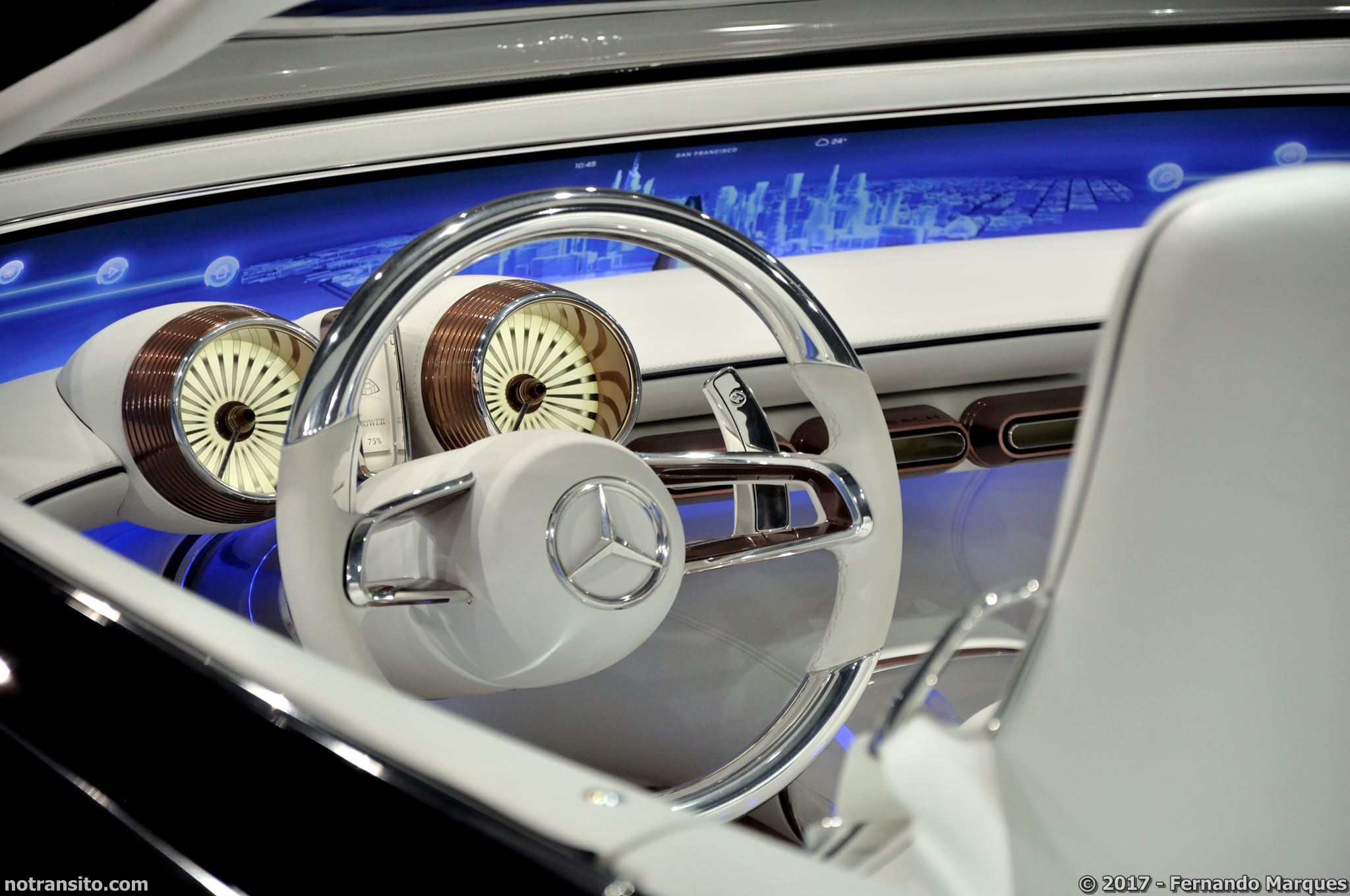 Vision-Mercedes-Maybach-6-Cabriolet-Frankfurt-2017-006