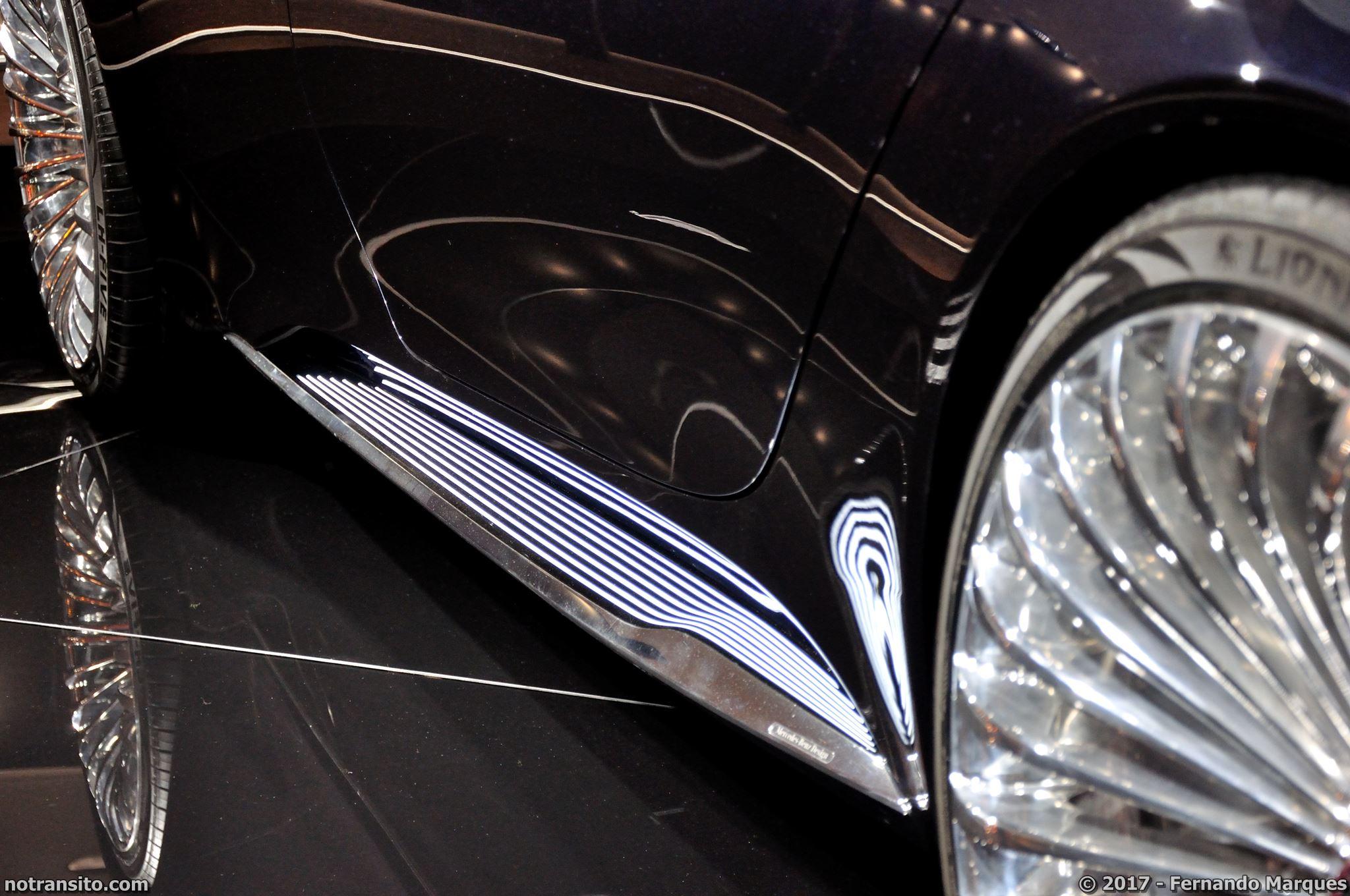 Vision-Mercedes-Maybach-6-Cabriolet-Frankfurt-2017-007