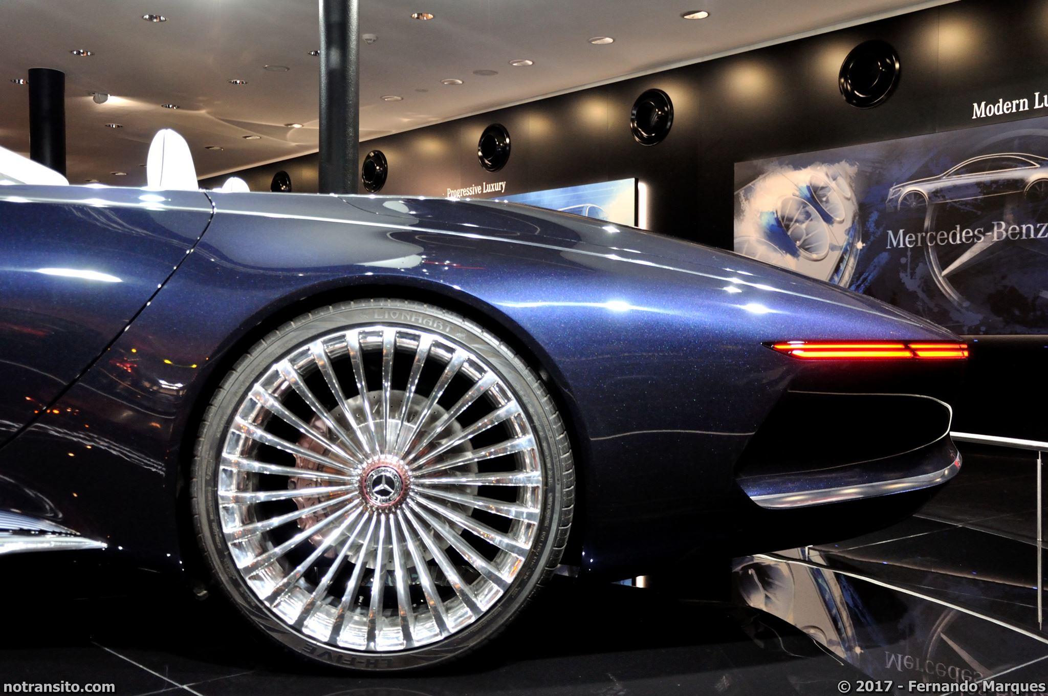 Vision-Mercedes-Maybach-6-Cabriolet-Frankfurt-2017-008