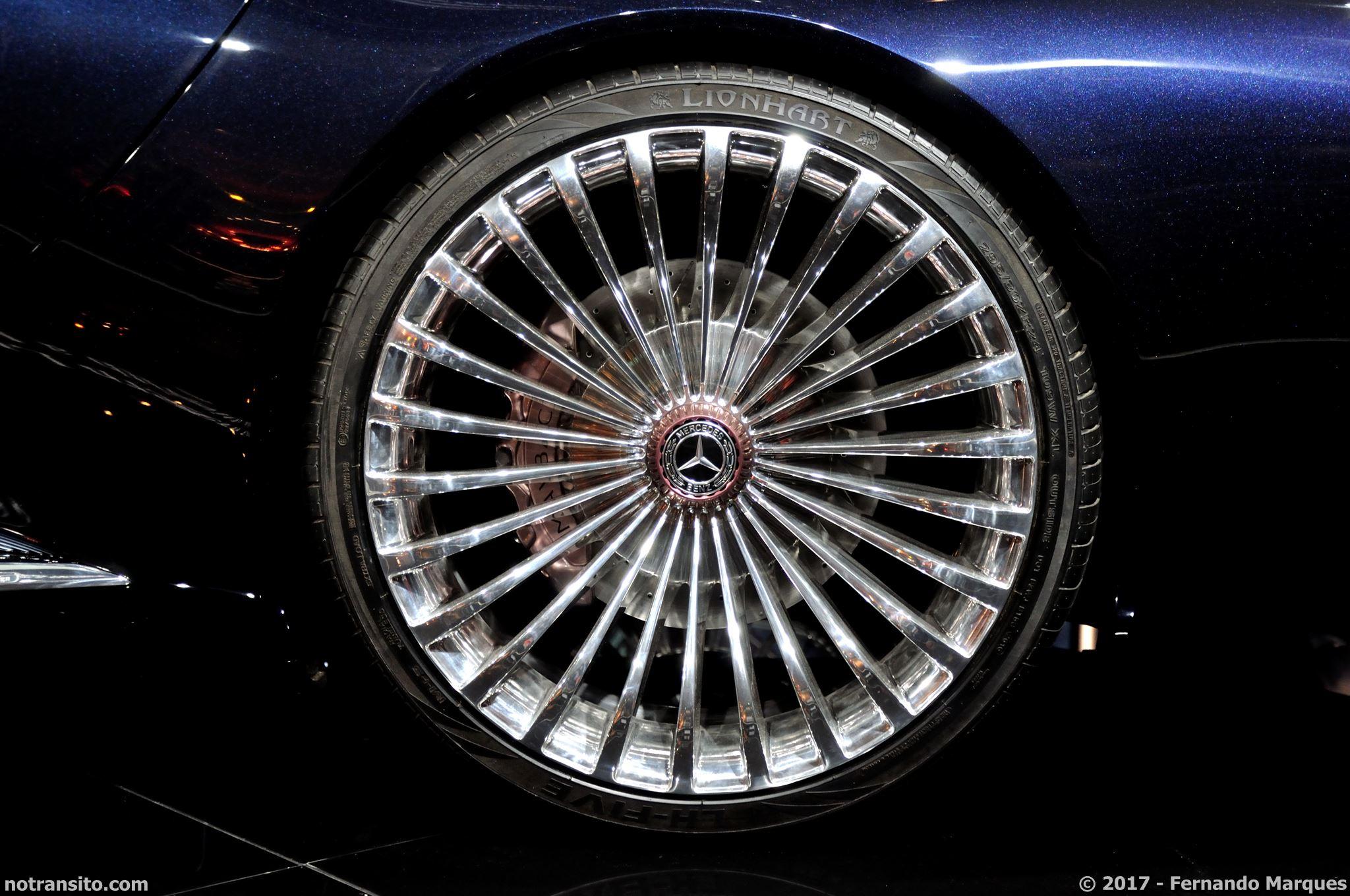 Vision-Mercedes-Maybach-6-Cabriolet-Frankfurt-2017-009