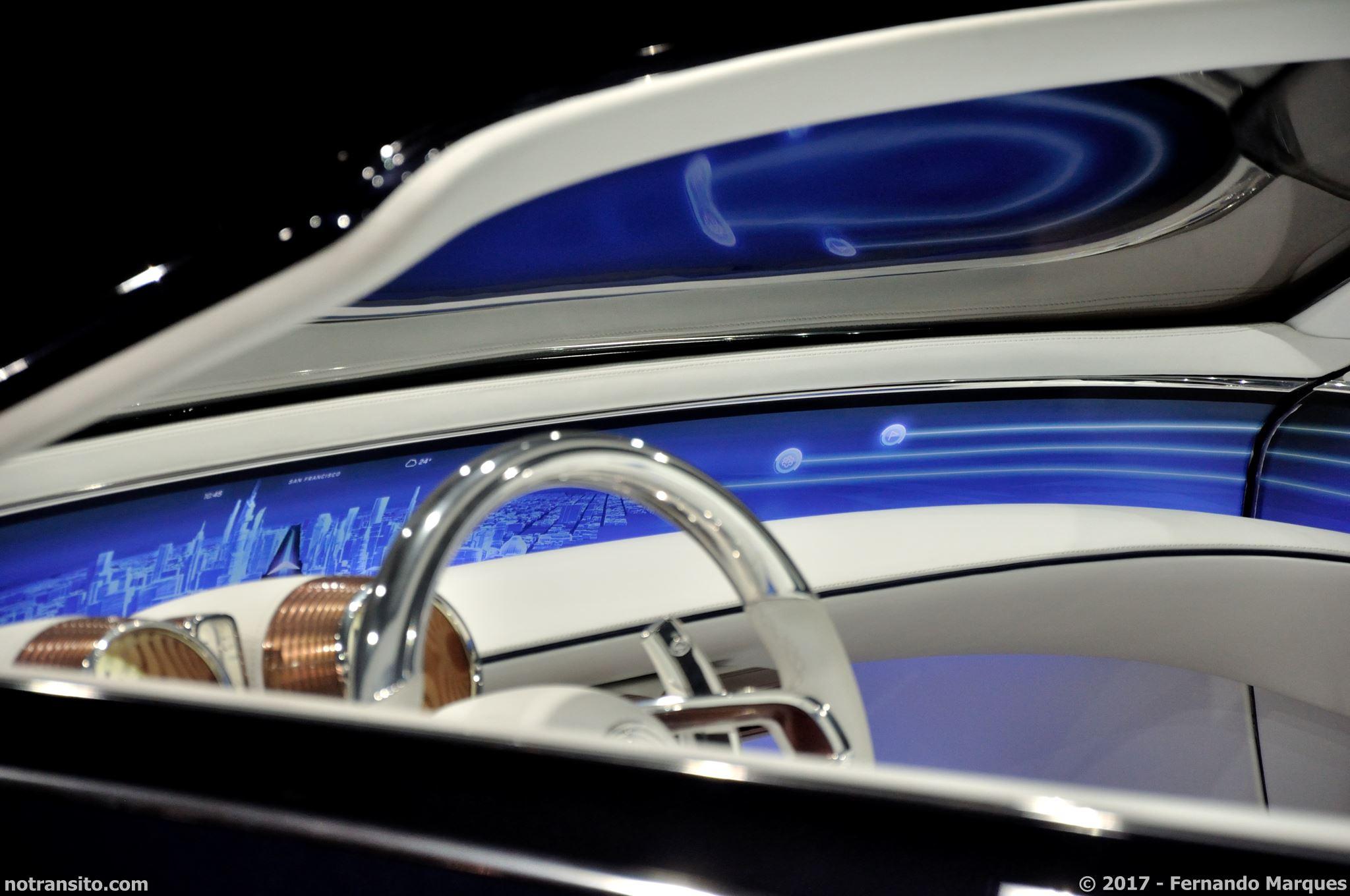 Vision-Mercedes-Maybach-6-Cabriolet-Frankfurt-2017-010
