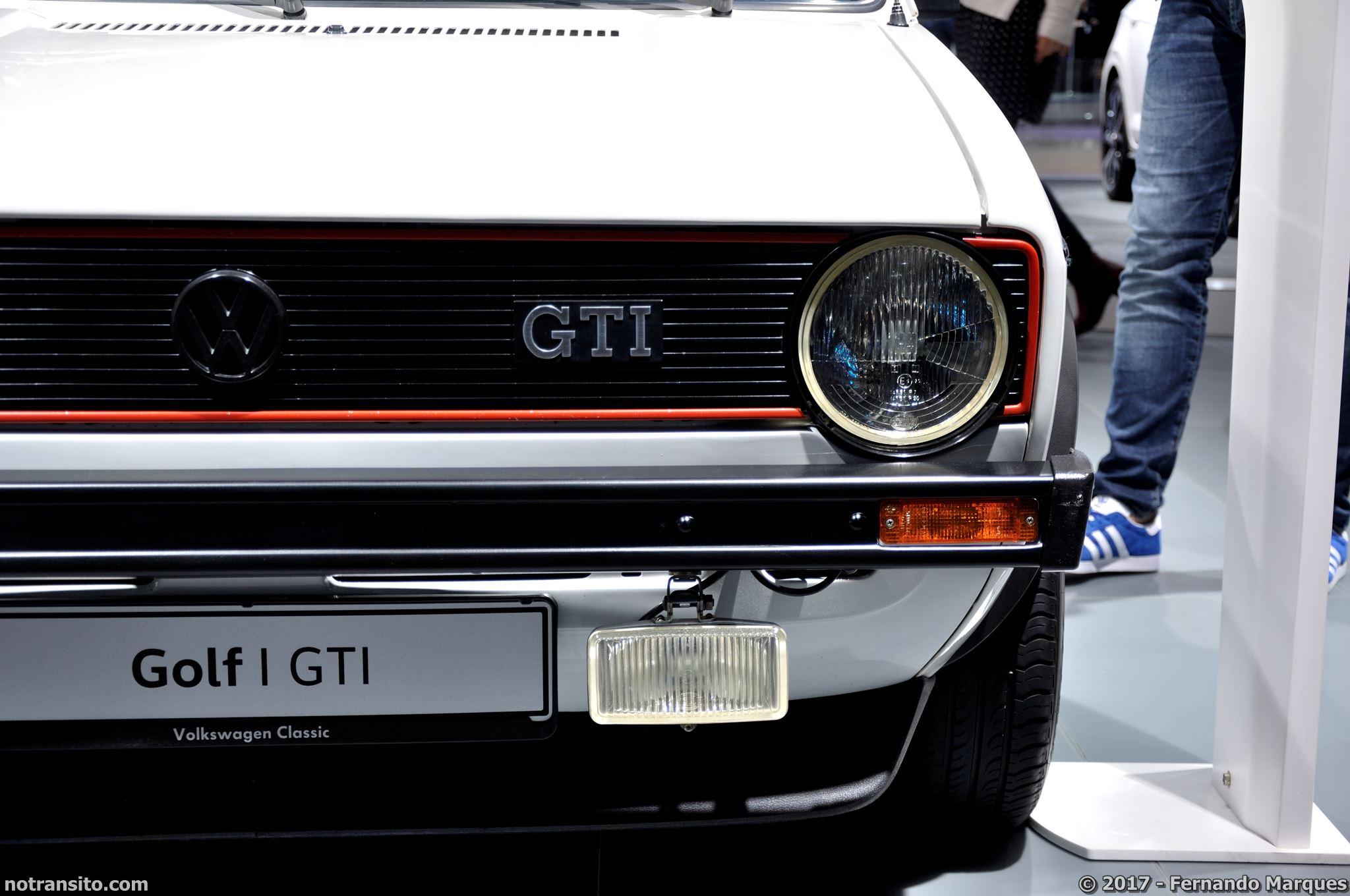 Volkswagen-Golf-GTI-Frankfurt-2017-002