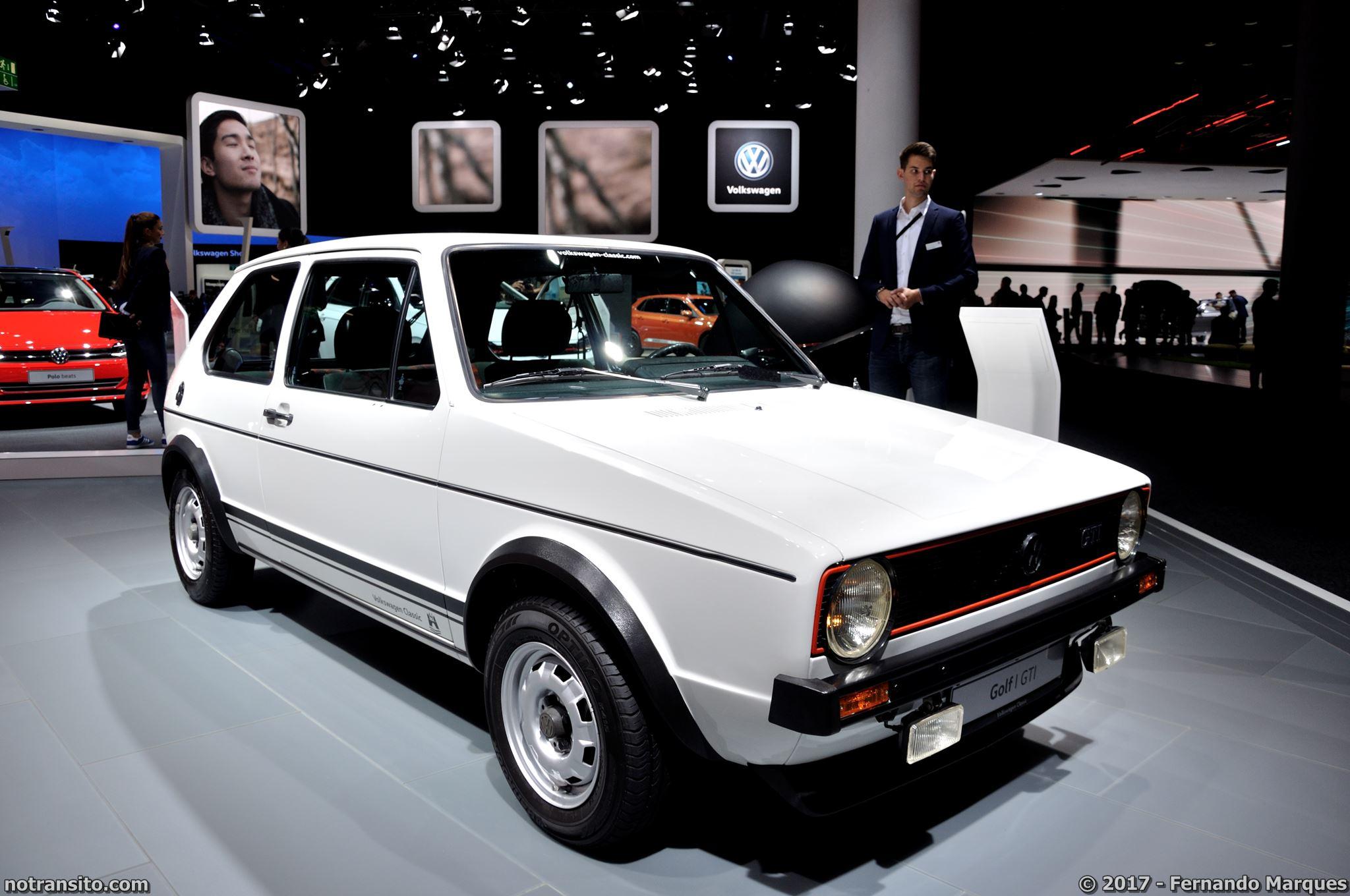 Volkswagen-Golf-GTI-Frankfurt-2017-003
