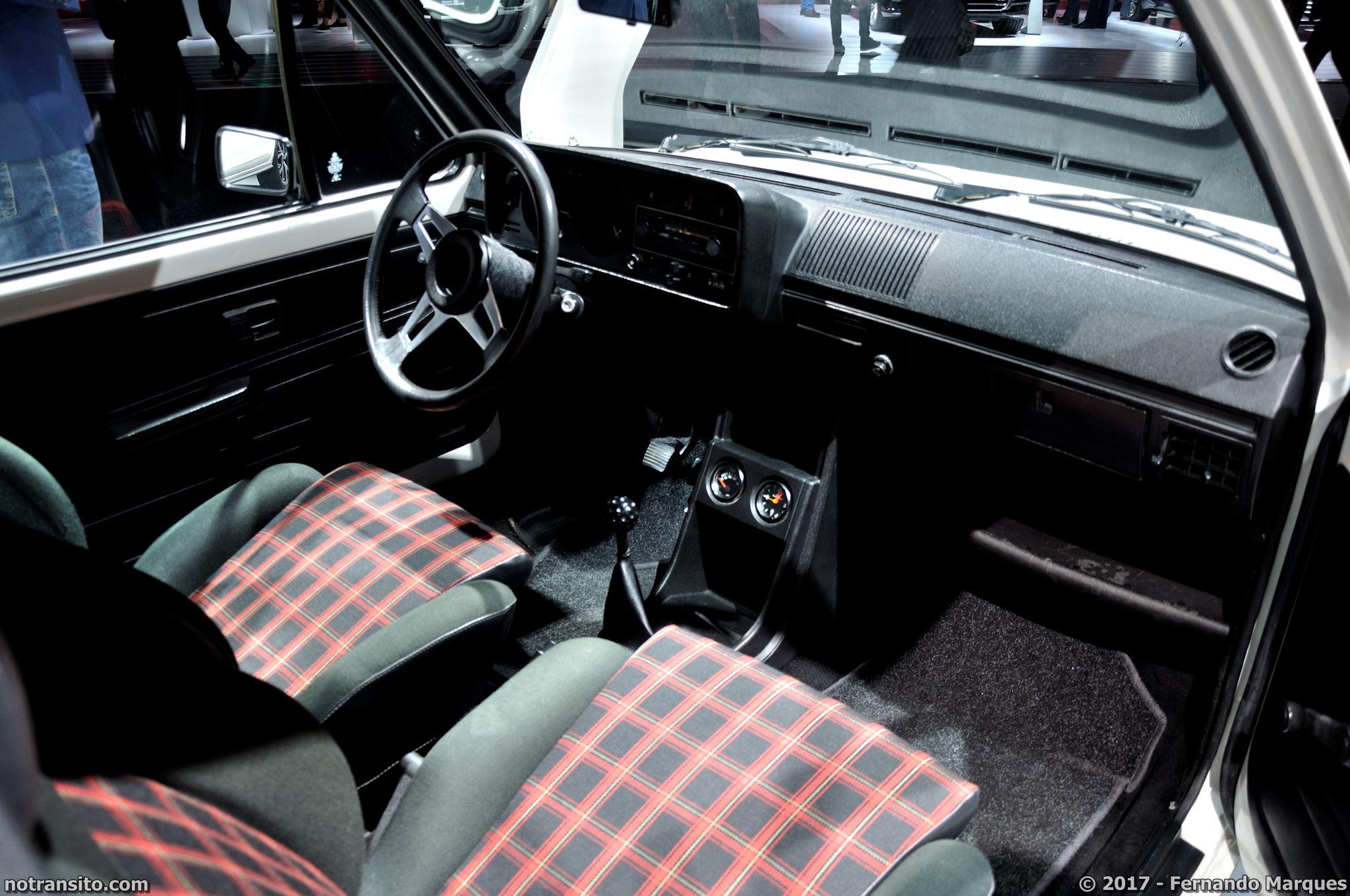 Volkswagen-Golf-GTI-Frankfurt-2017-004