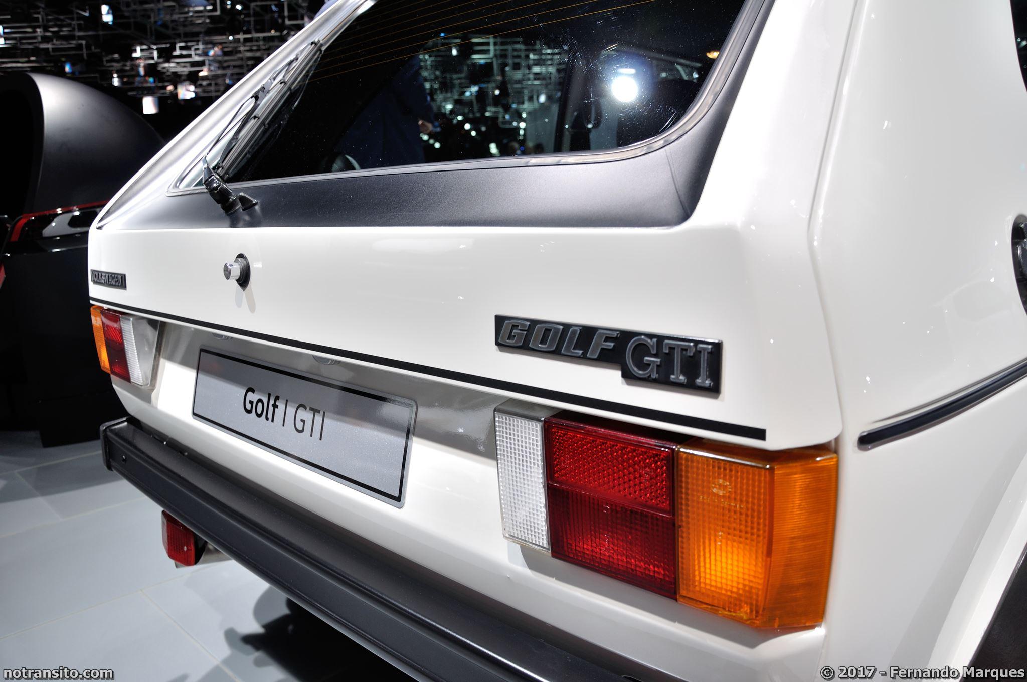 Volkswagen-Golf-GTI-Frankfurt-2017-008