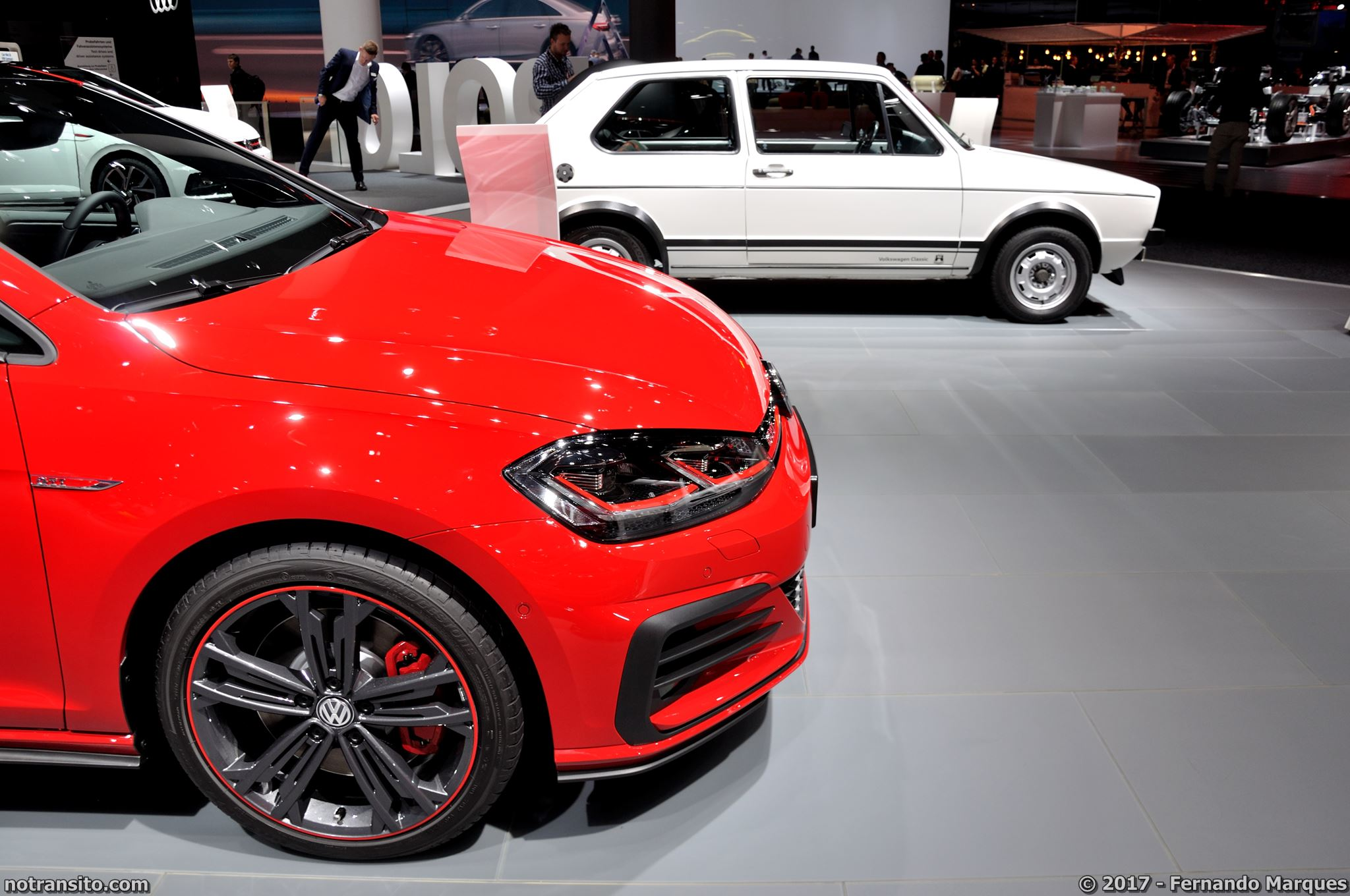 Volkswagen-Golf-GTI-Frankfurt-2017-012