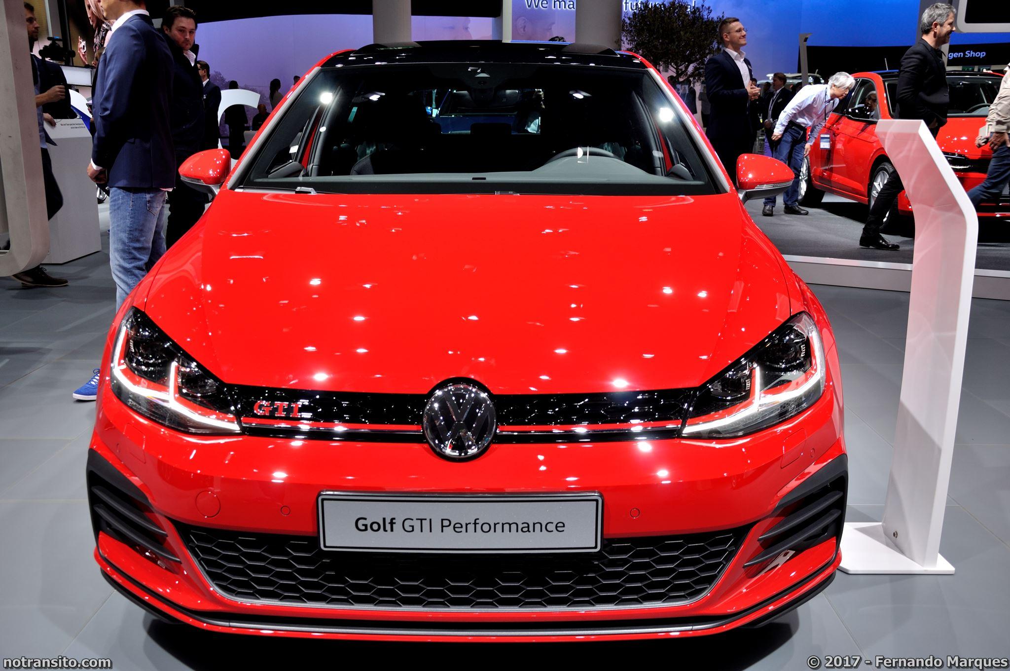 Volkswagen-Golf-GTI-Frankfurt-2017-013