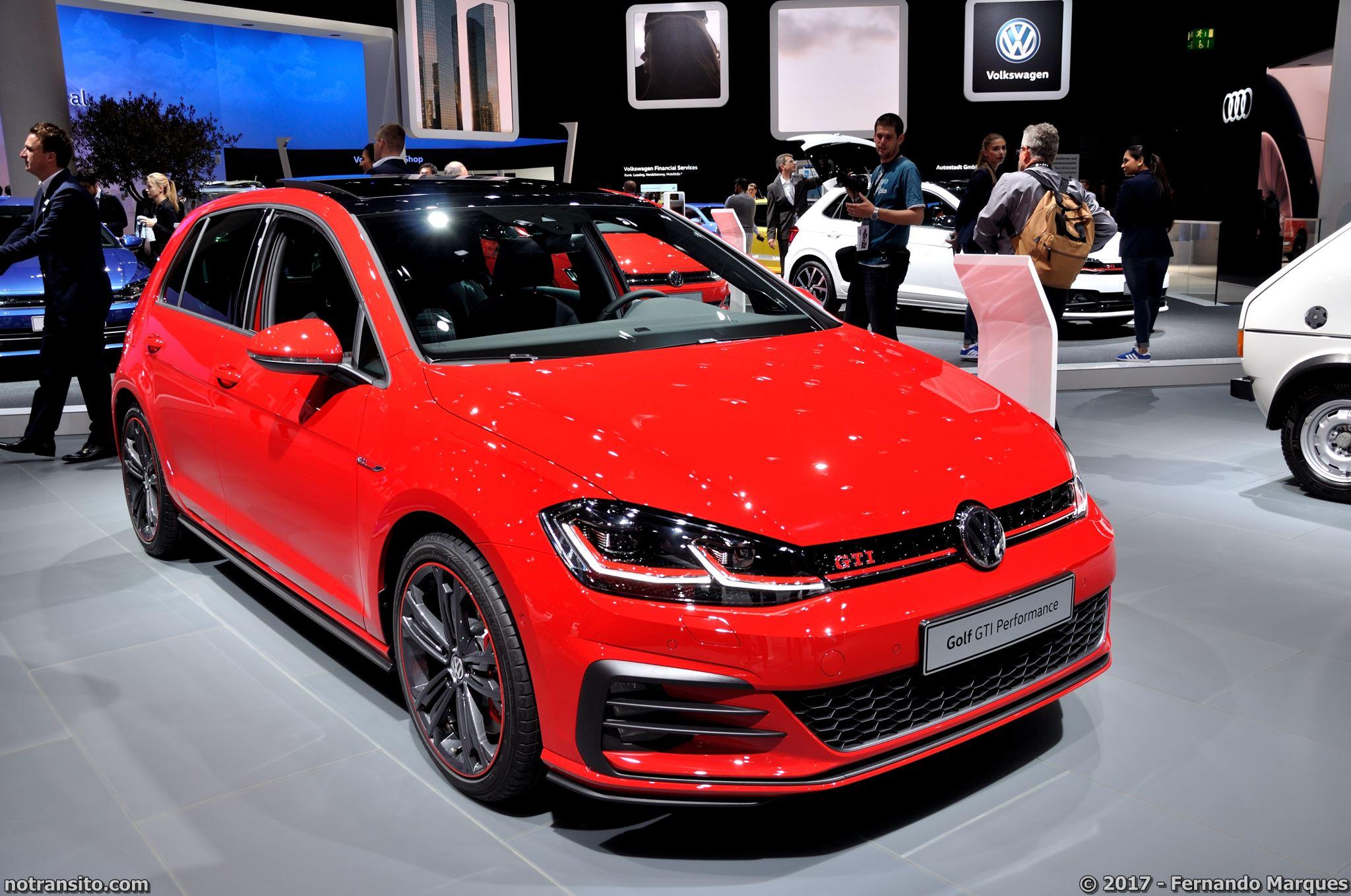 Volkswagen-Golf-GTI-Frankfurt-2017-014