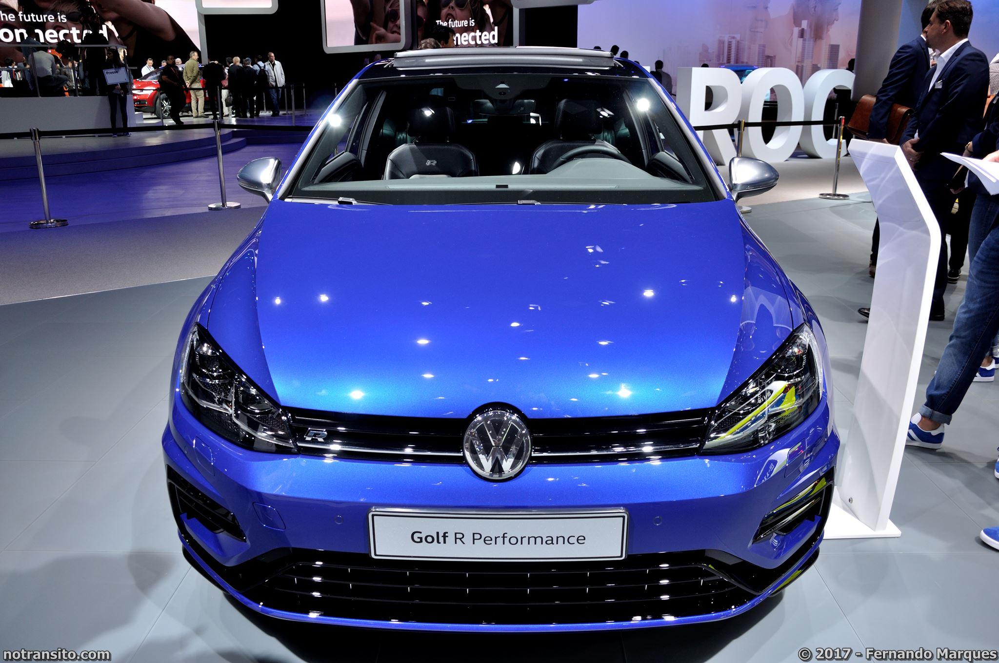 Volkswagen-Golf-R-Performance-Frankfurt-2017-001