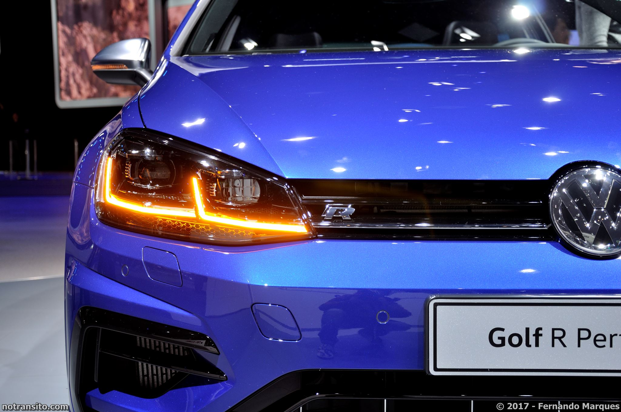 Volkswagen-Golf-R-Performance-Frankfurt-2017-003