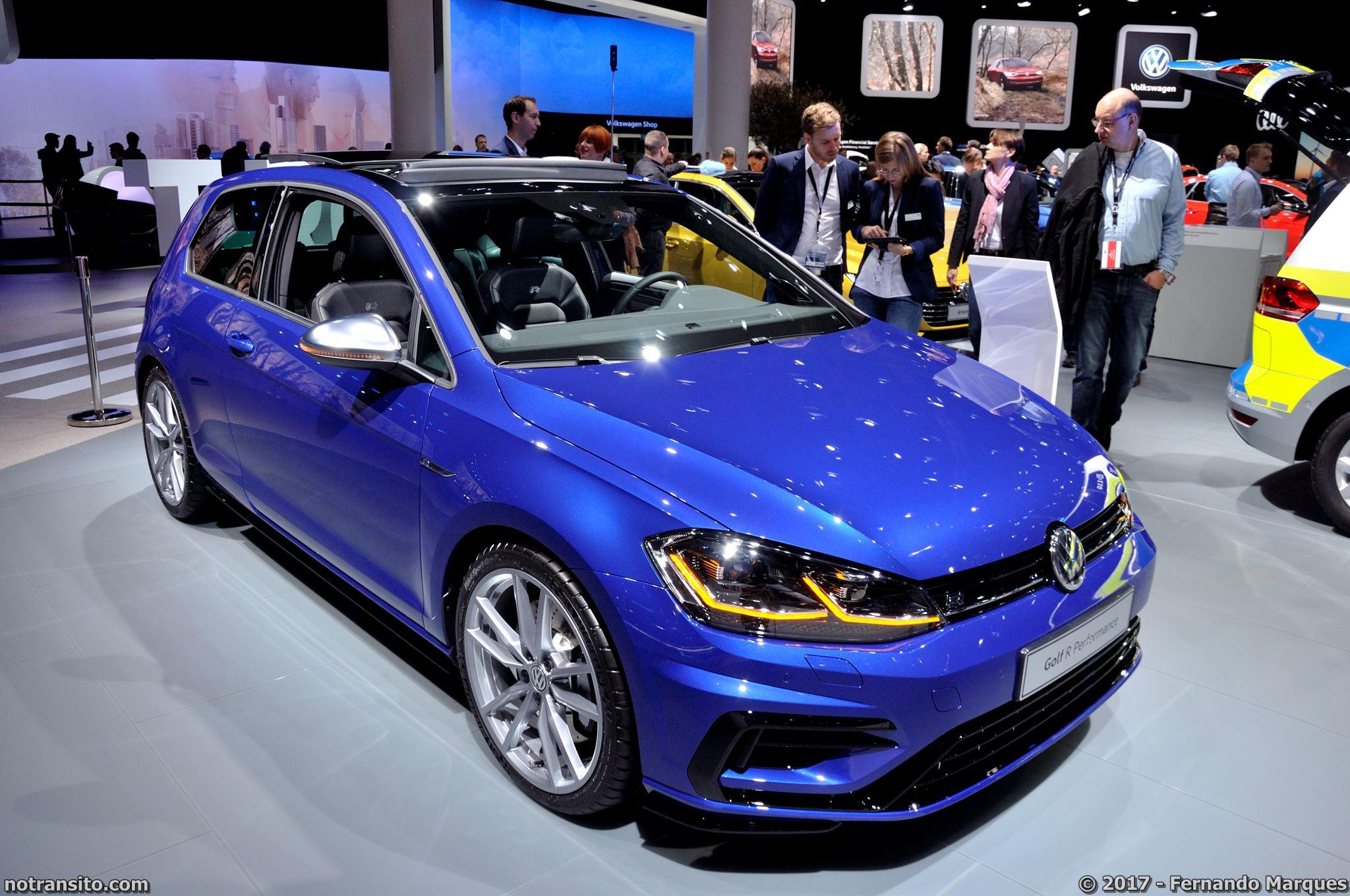 Volkswagen-Golf-R-Performance-Frankfurt-2017-004