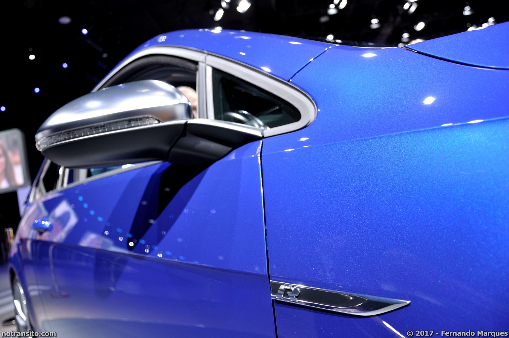 Volkswagen-Golf-R-Performance-Frankfurt-2017-005