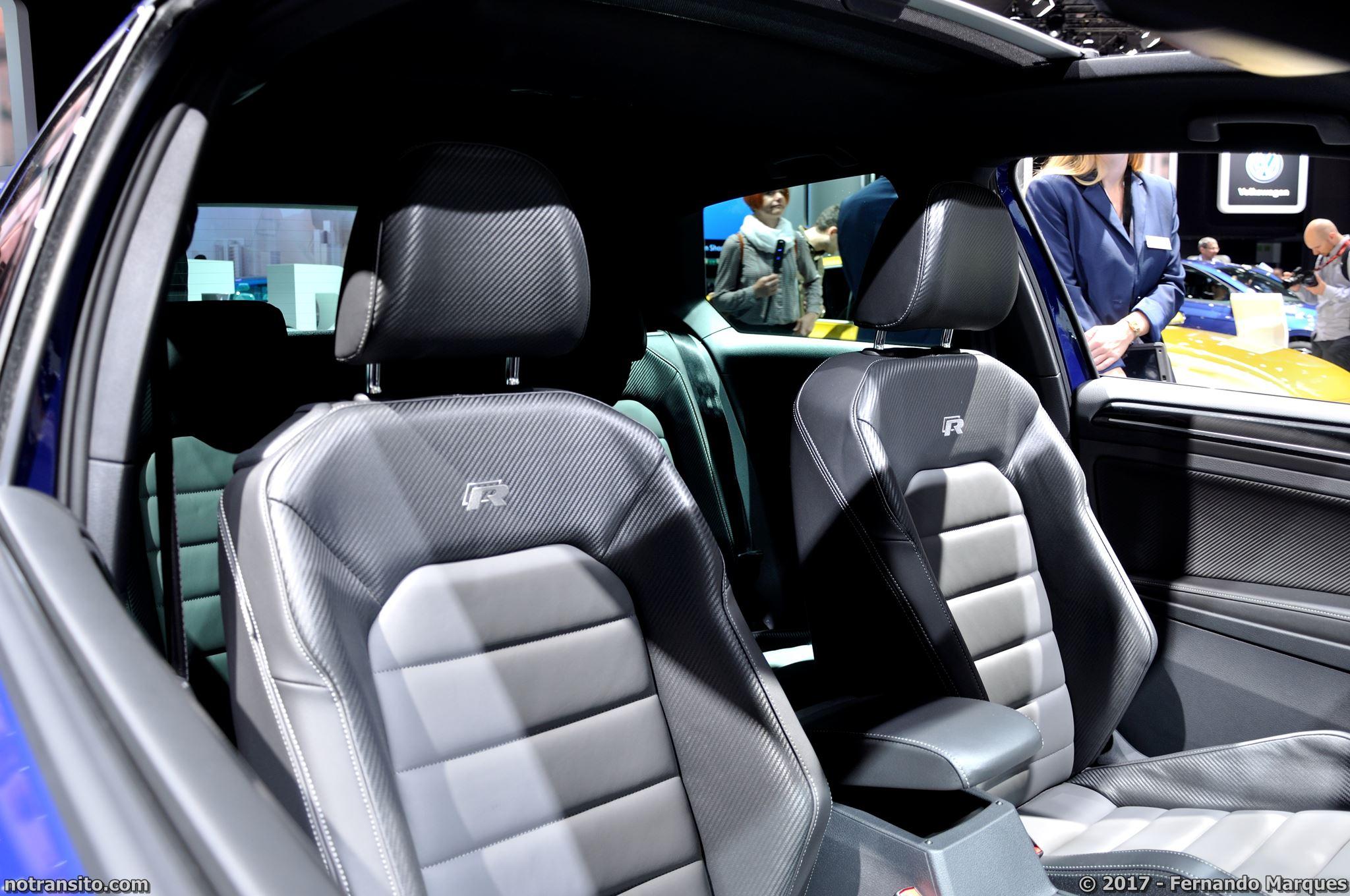 Volkswagen-Golf-R-Performance-Frankfurt-2017-011