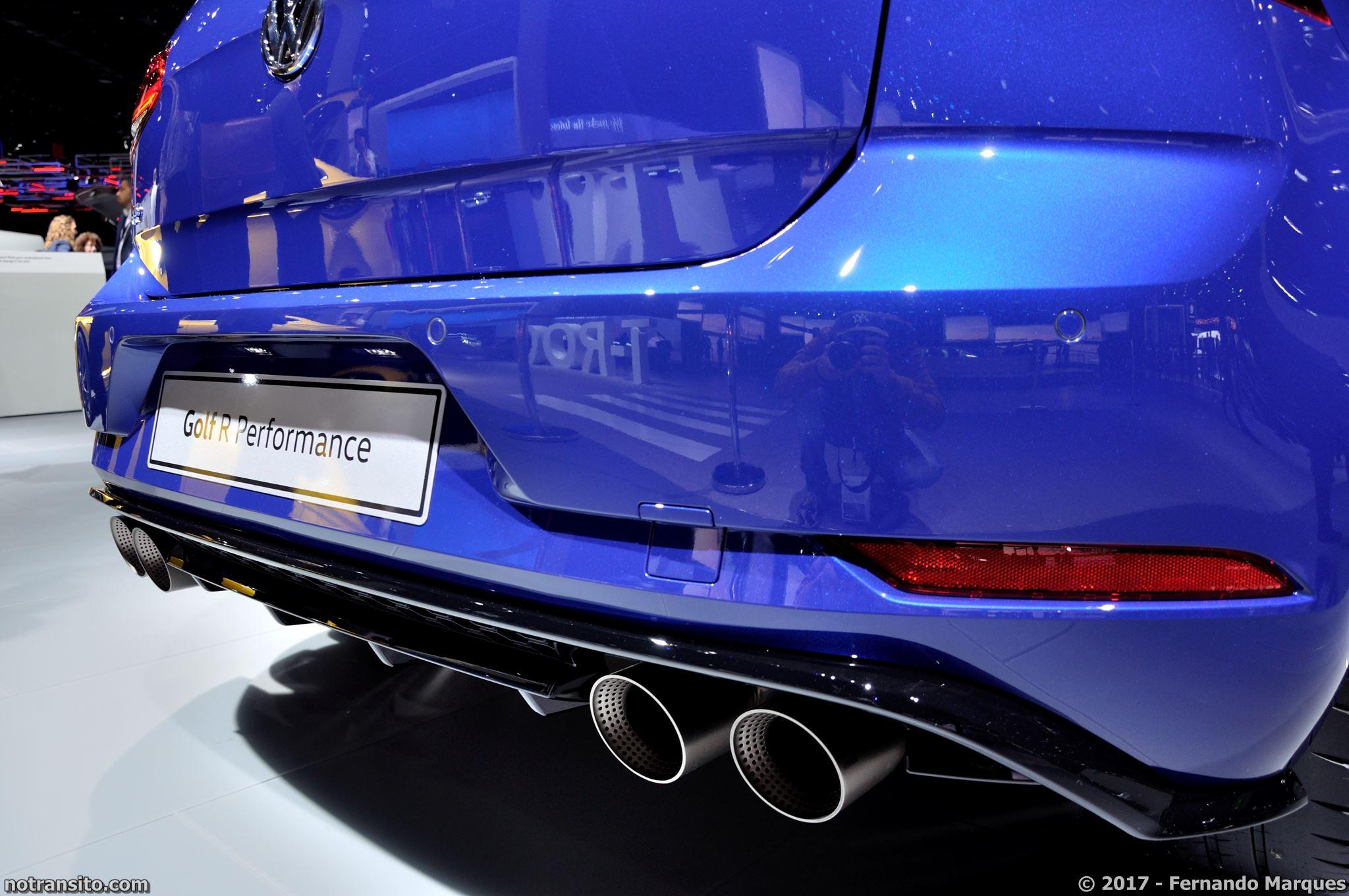 Volkswagen-Golf-R-Performance-Frankfurt-2017-013