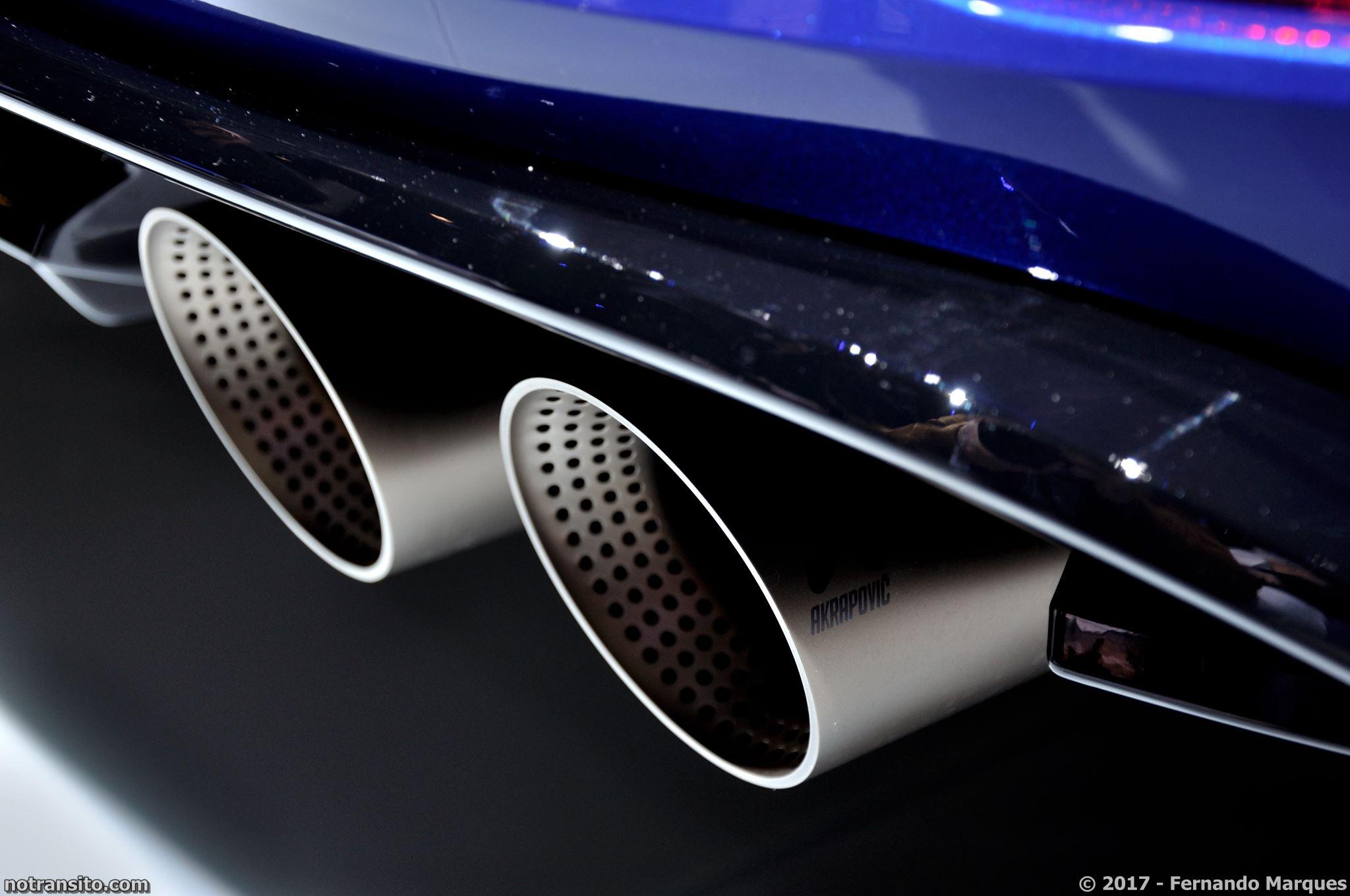 Volkswagen-Golf-R-Performance-Frankfurt-2017-014