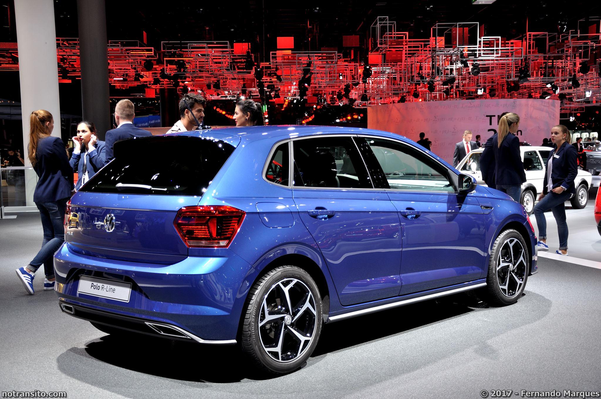 Volkswagen-Polo-GTI-Frankfurt-2017-002