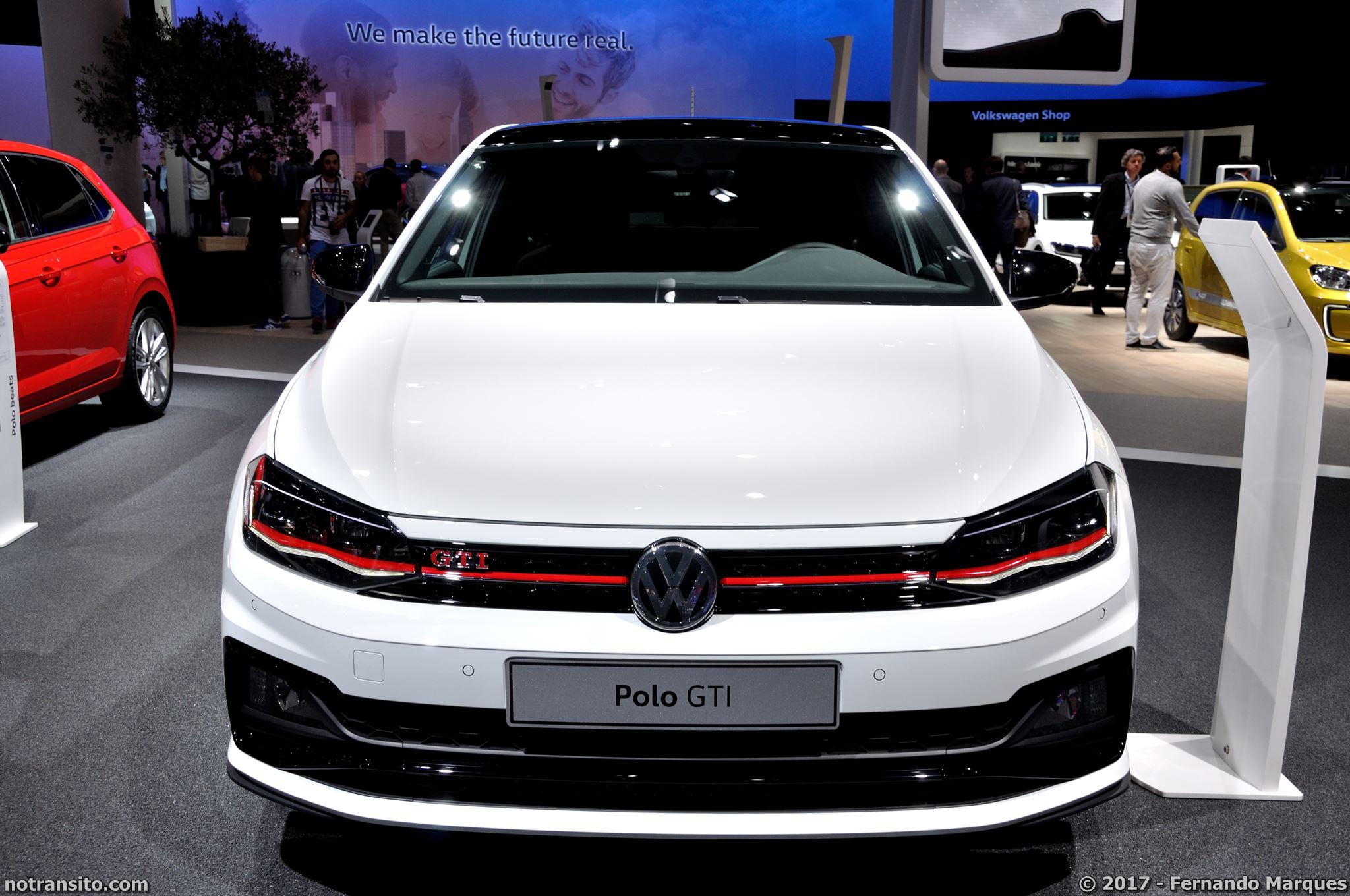 Volkswagen-Polo-GTI-Frankfurt-2017-003