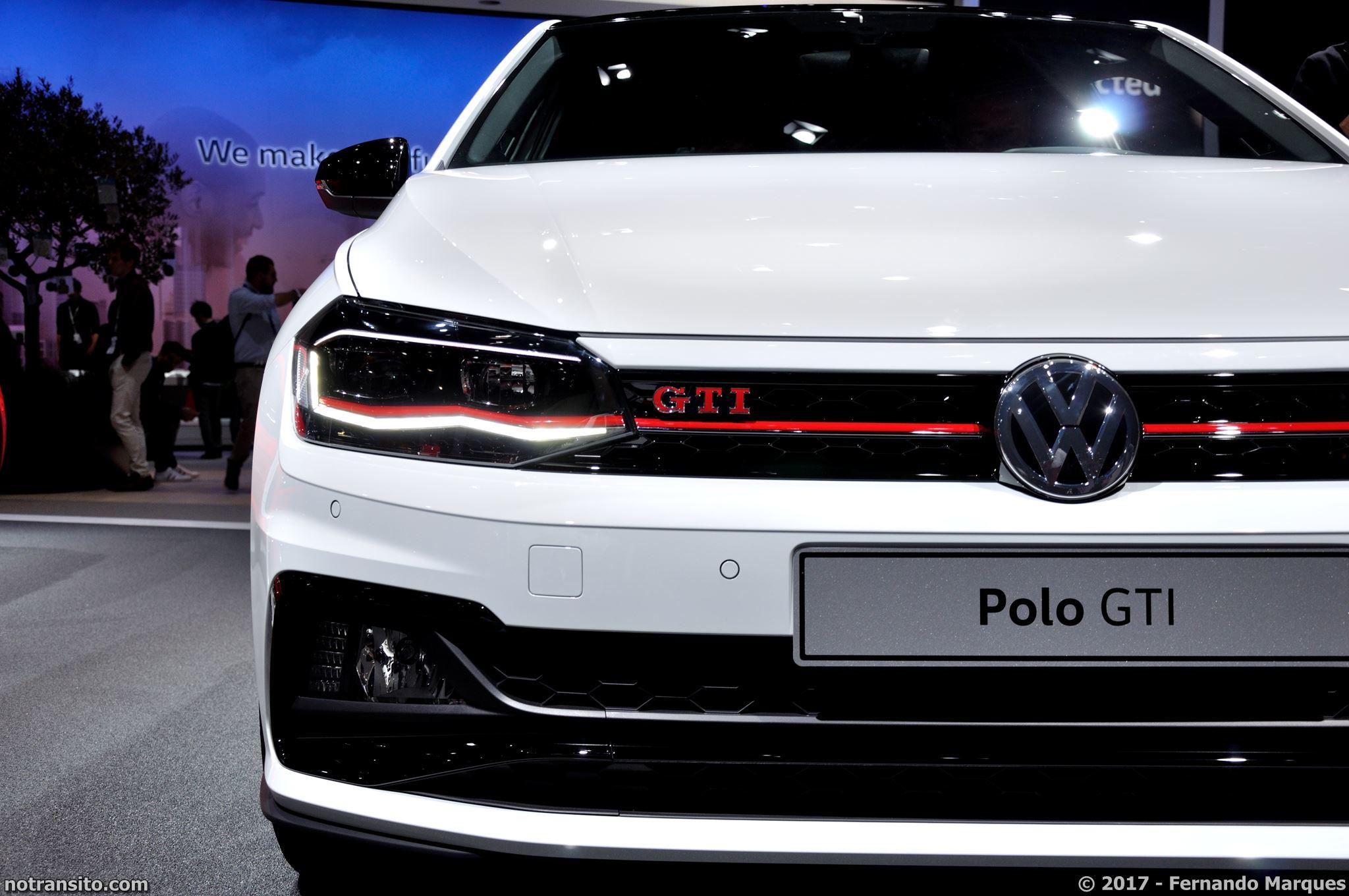 Volkswagen-Polo-GTI-Frankfurt-2017-004