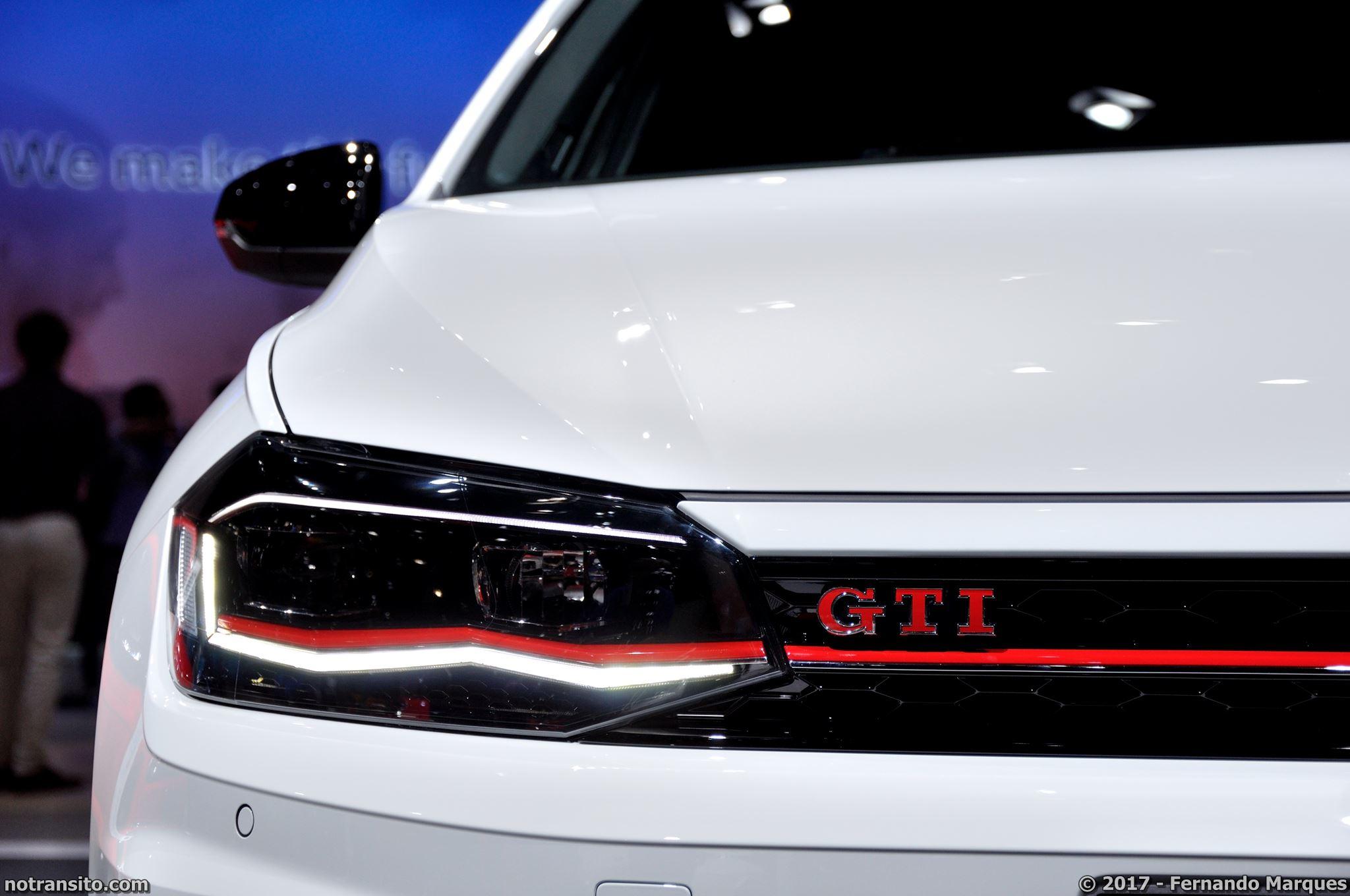 Volkswagen-Polo-GTI-Frankfurt-2017-005