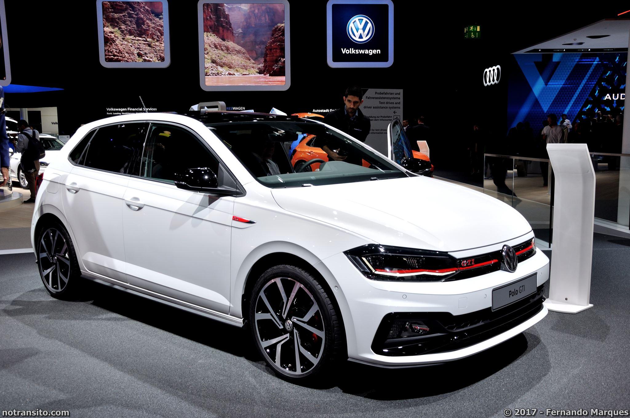 Volkswagen-Polo-GTI-Frankfurt-2017-006