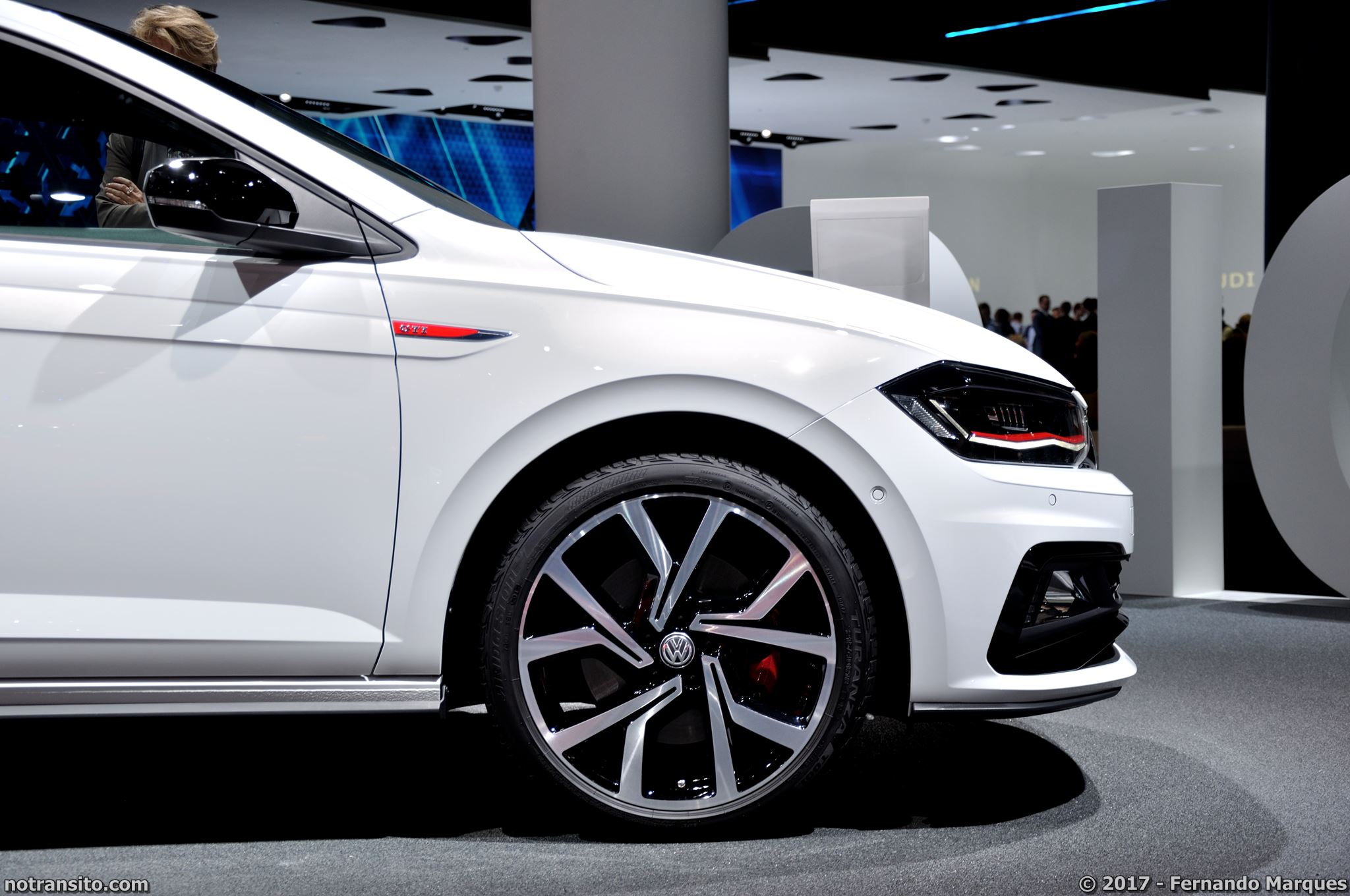 Volkswagen-Polo-GTI-Frankfurt-2017-007